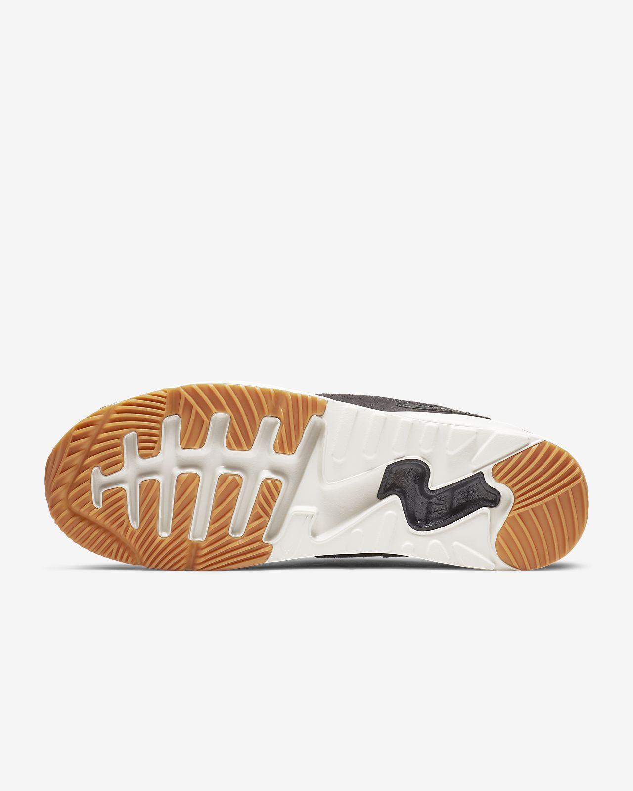 c5124639b82 Nike Air Max 90 Ultra 2.0 Men s Shoe. Nike.com NZ