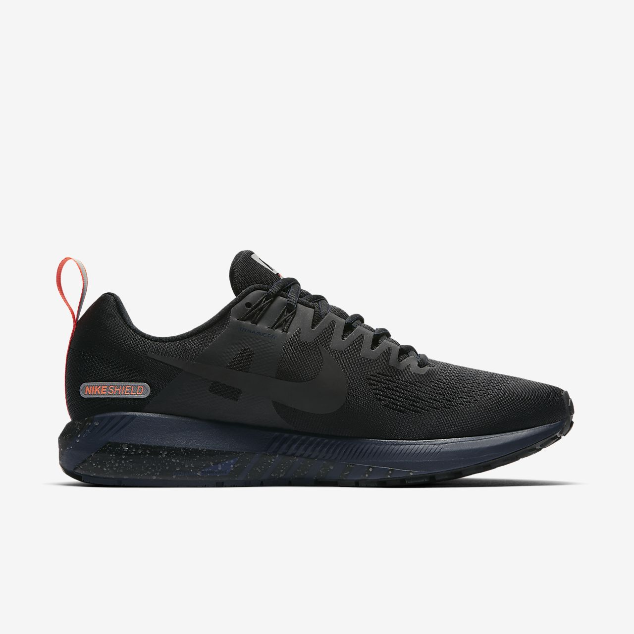 Nike Air Zoom Shield Men S Running Shoe