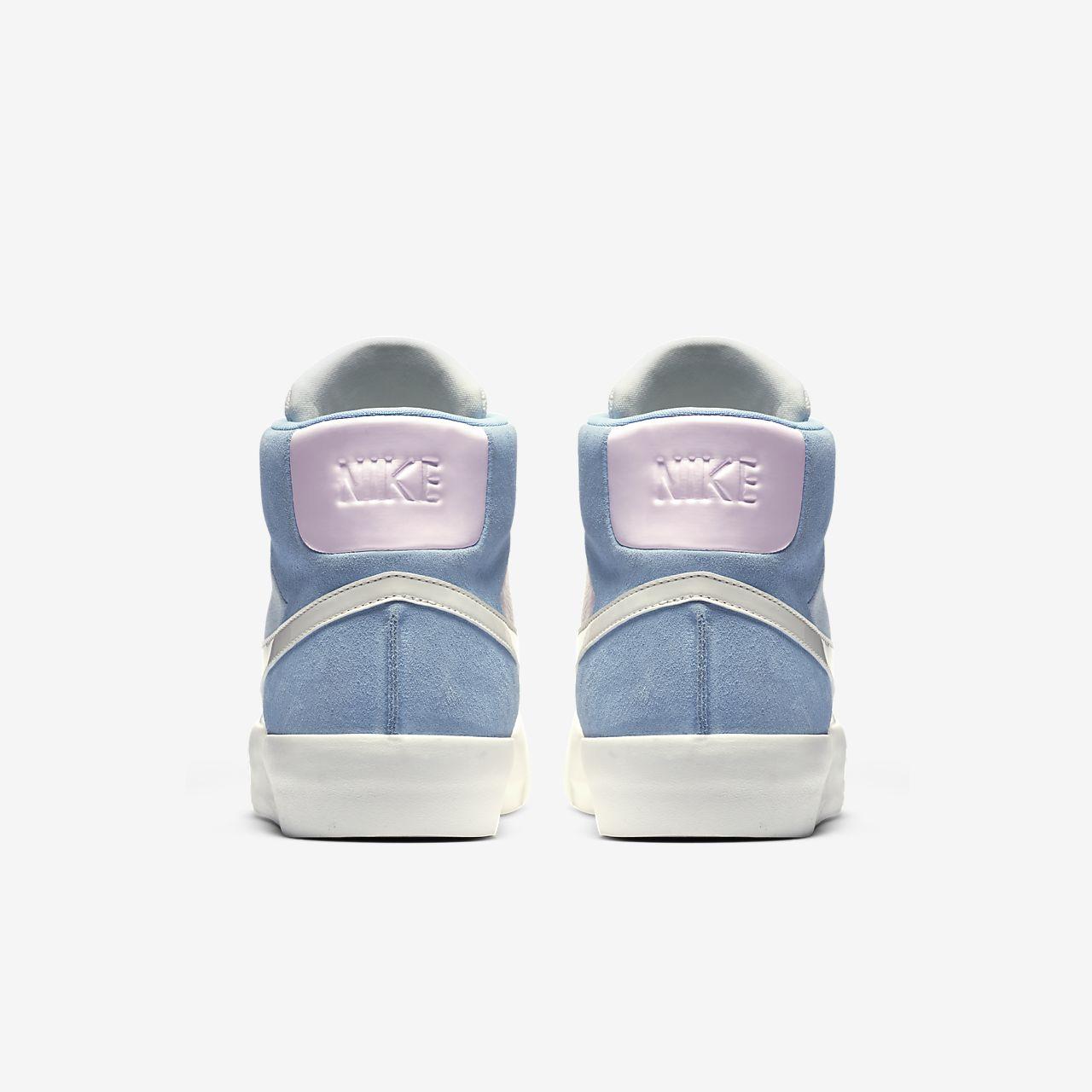 best service c1aeb 84ad8 Buty męskie Nike Blazer Royal Easter QS. Nike.com PL