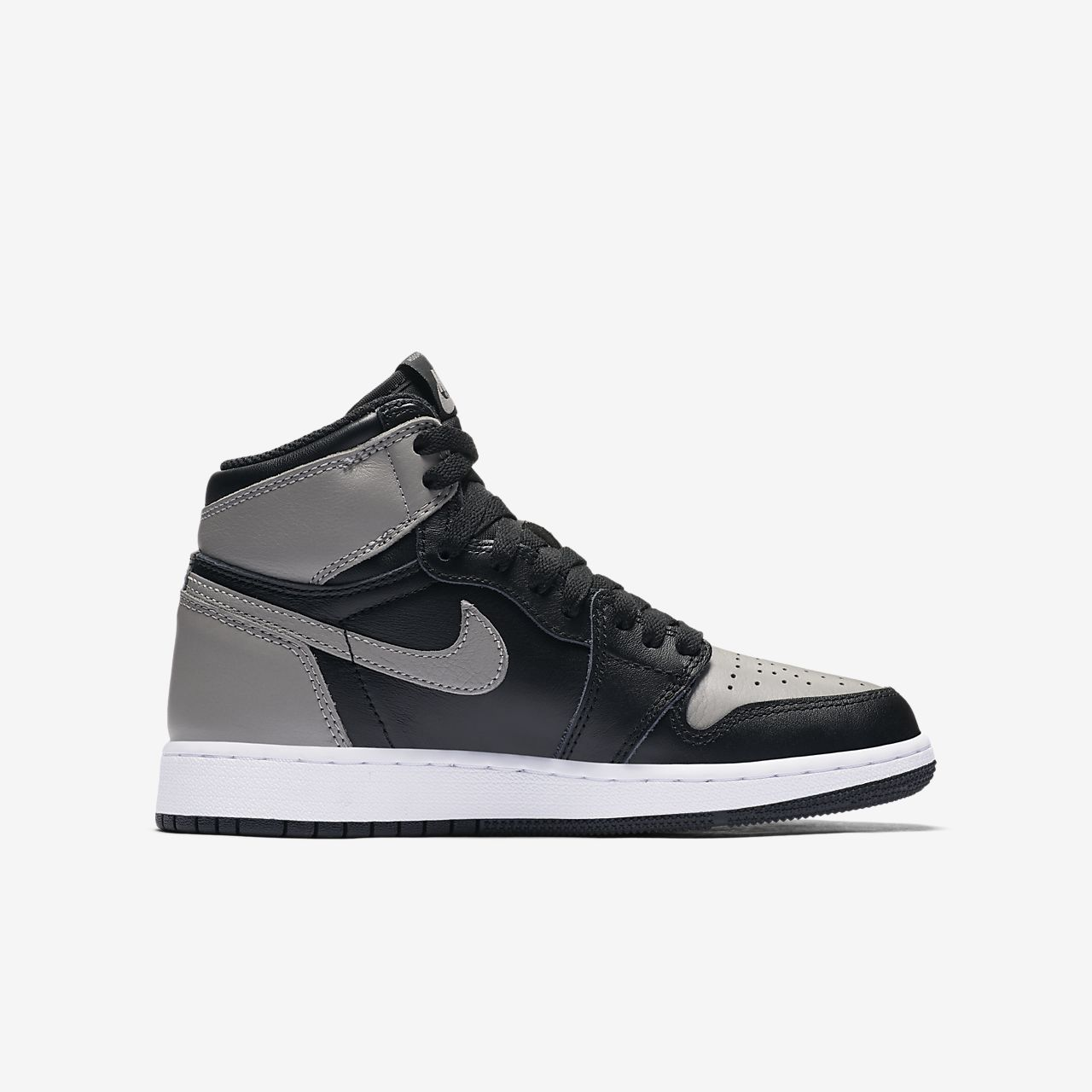 Chaussures Nike Air Jordan 1 Retro High OG BG B30hKEDPH