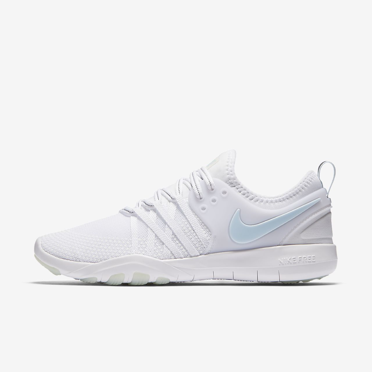 nike free tr7 reflect review of related