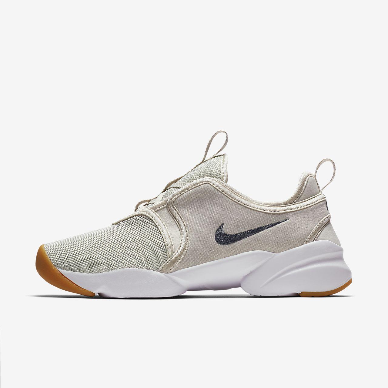 Low Resolution Nike Loden Women's Shoe Nike Loden Women's Shoe