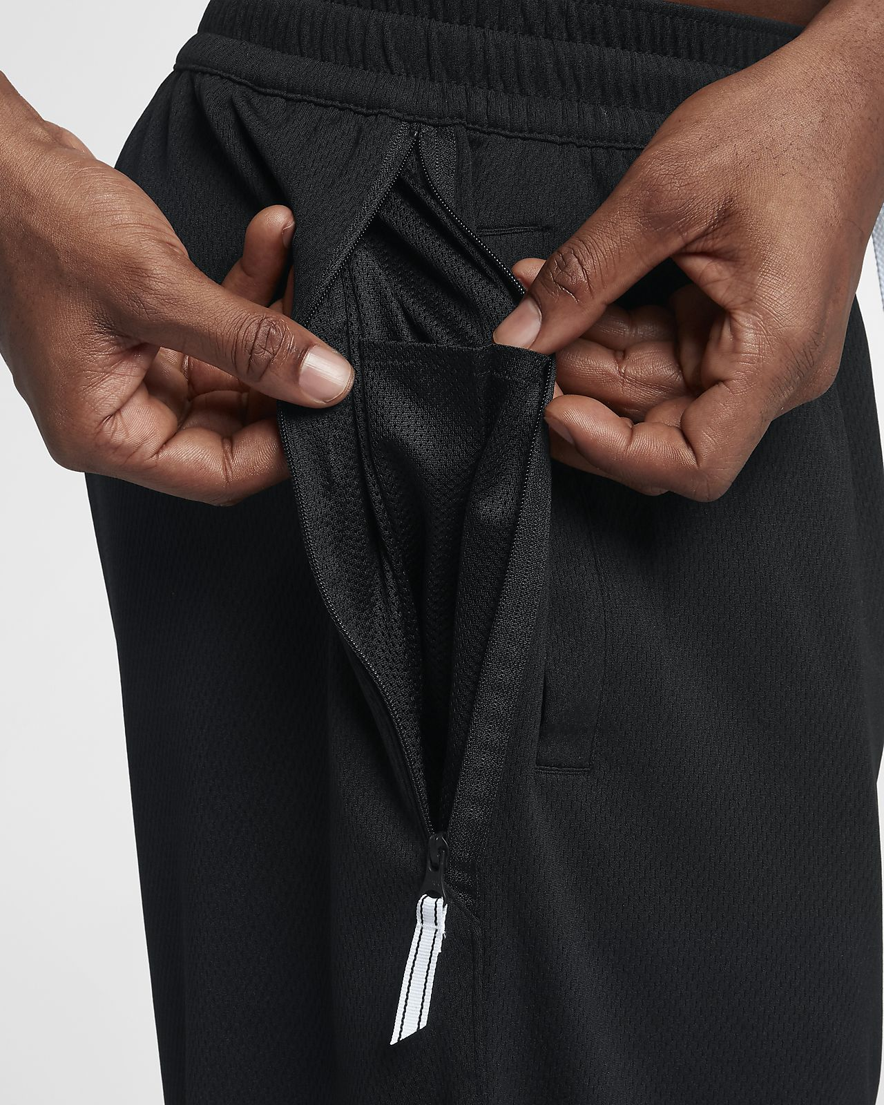 acf6d1adf3cb Nike Dri-FIT DNA Men s Basketball Shorts. Nike.com