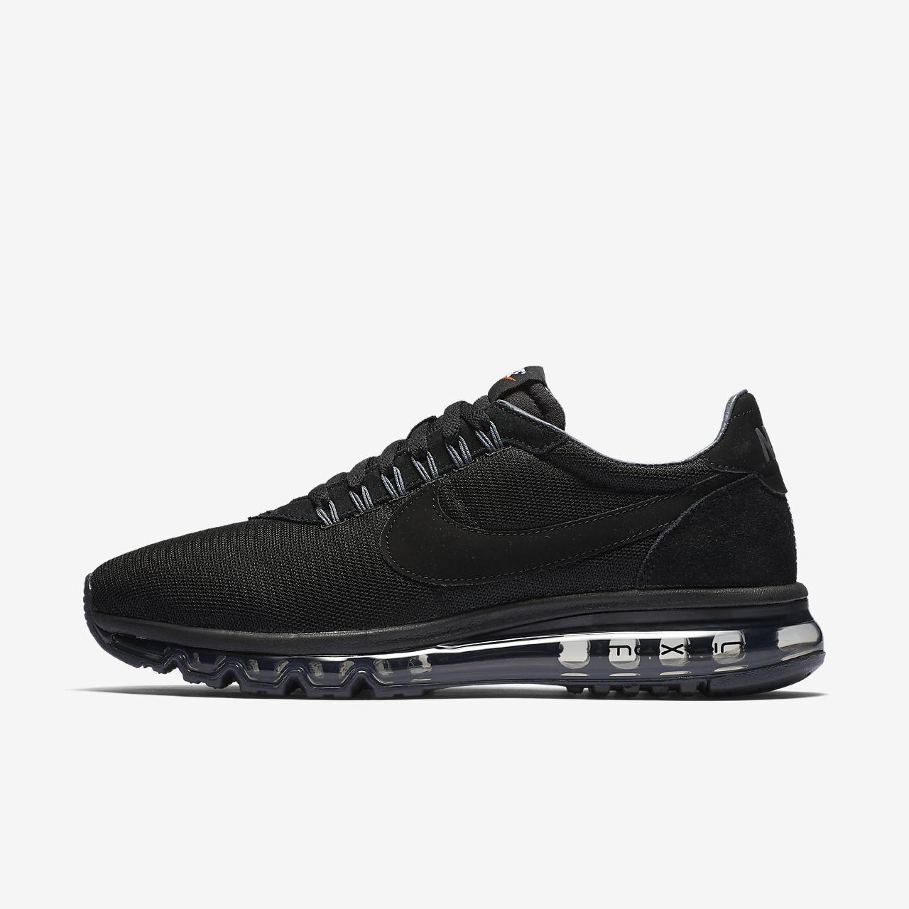 new arrivals cc383 5835f ... Calzado unisex Nike Air Max LD-Zero