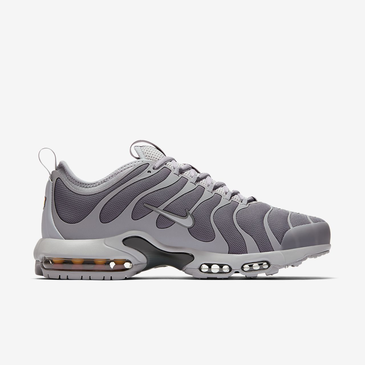 Low Resolution Nike Air Max Plus Tn Ultra Men's Shoe Nike Air Max Plus Tn  Ultra Men's Shoe