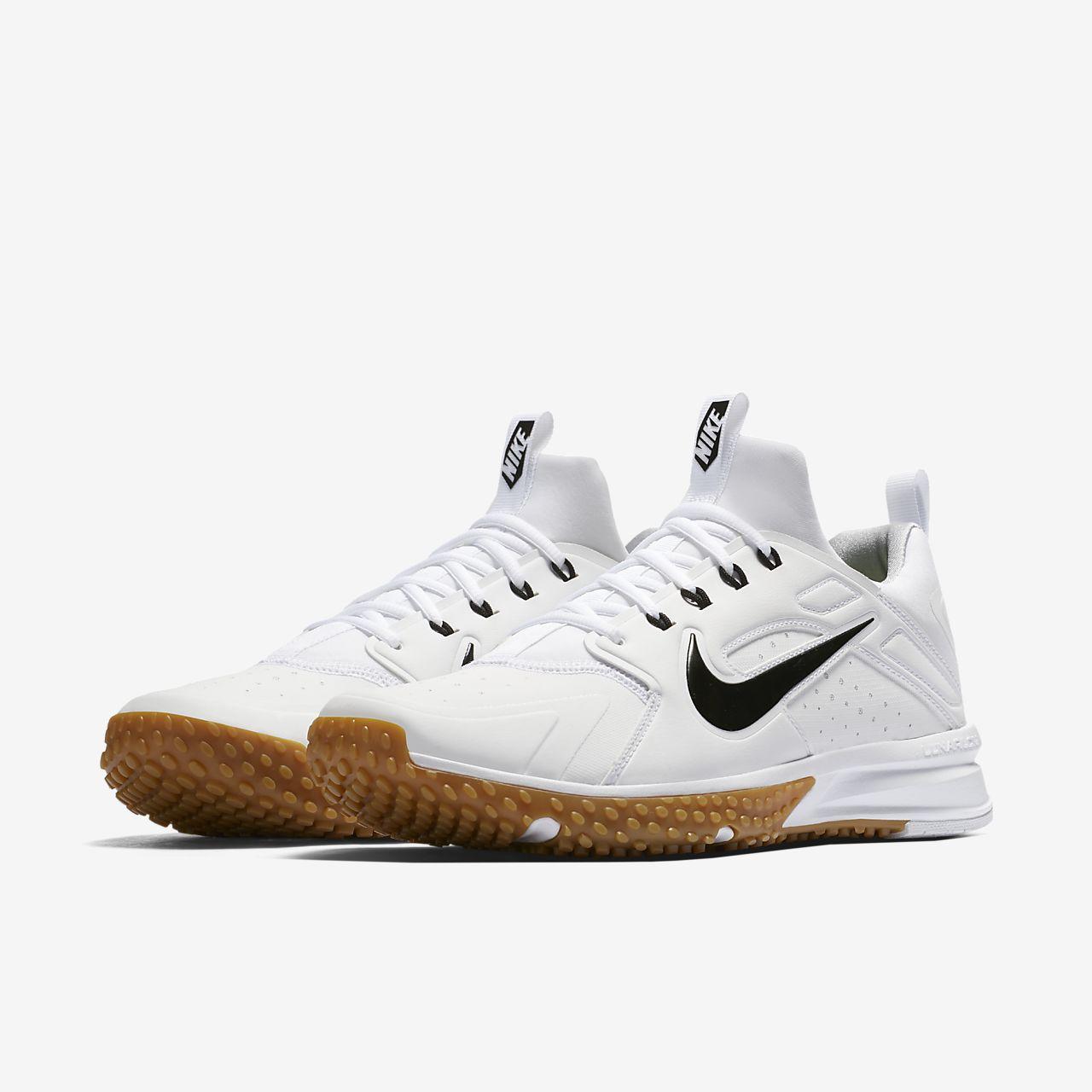 Nike Huarache  Turf Shoes