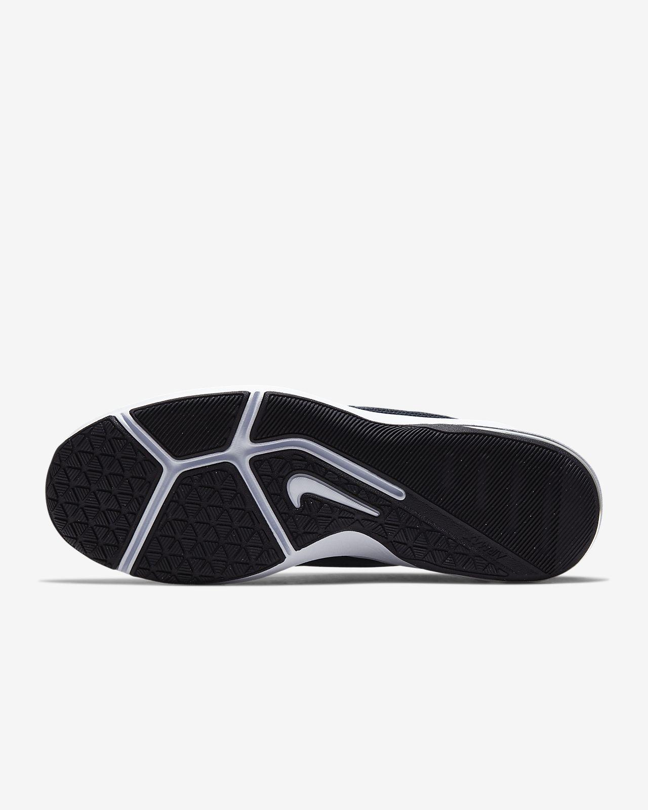 Nike Air Max Alpha Trainer 2 Herren Trainingsschuh