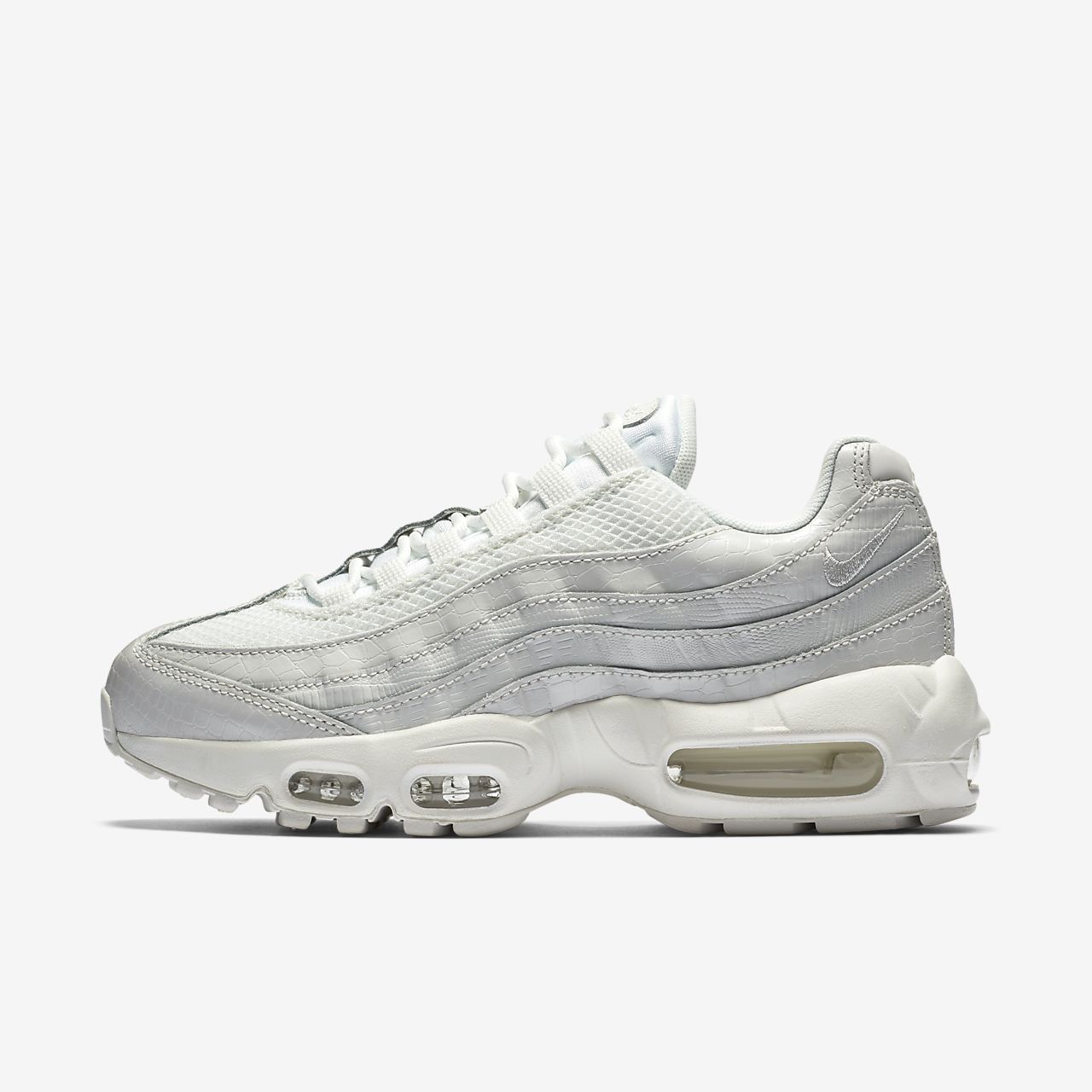 air max 95 womens nz