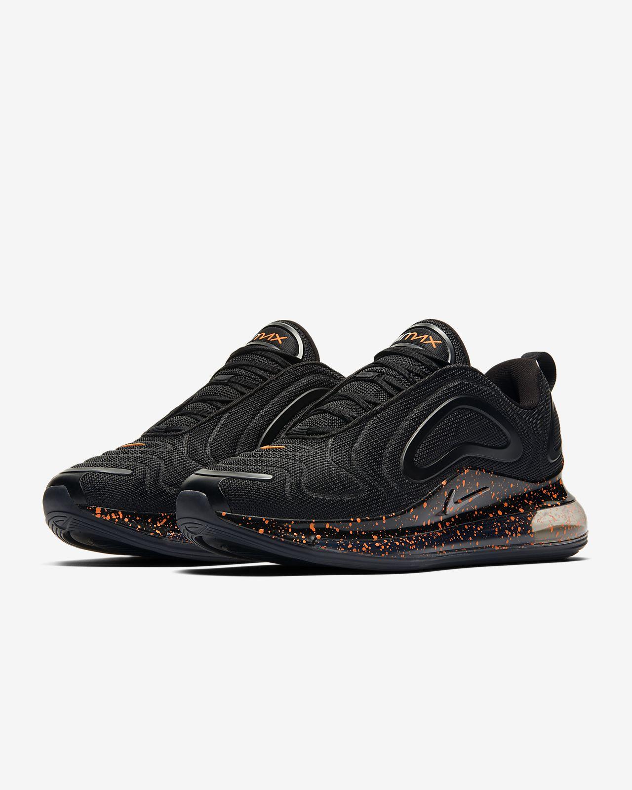 Chaussure Nike Air Max 720 pour Homme. FR