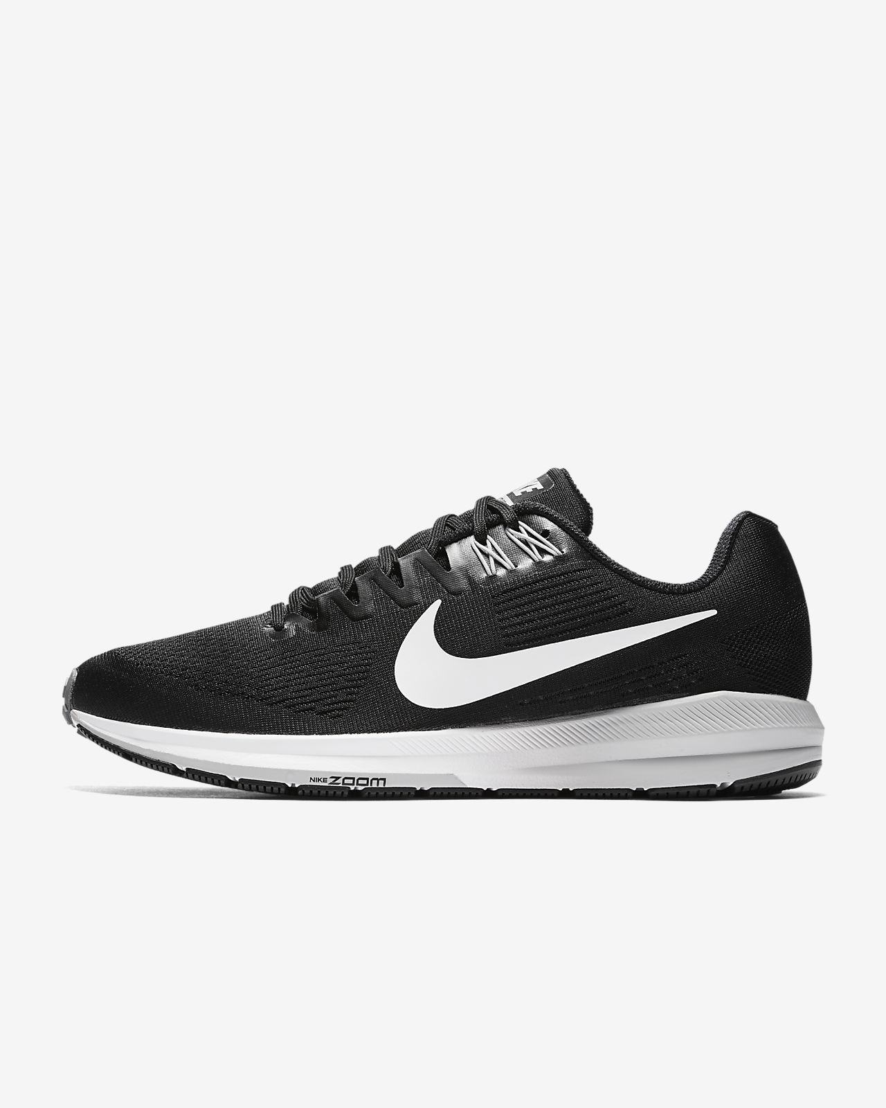 Zapatillas Nike Running Outlet Nike Air Zoom Structure 21