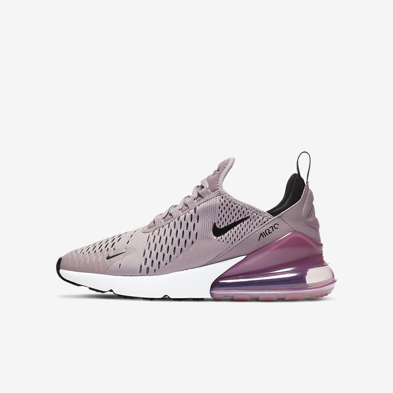 Buy nike air max 270 kids green > Up to 64% Discounts