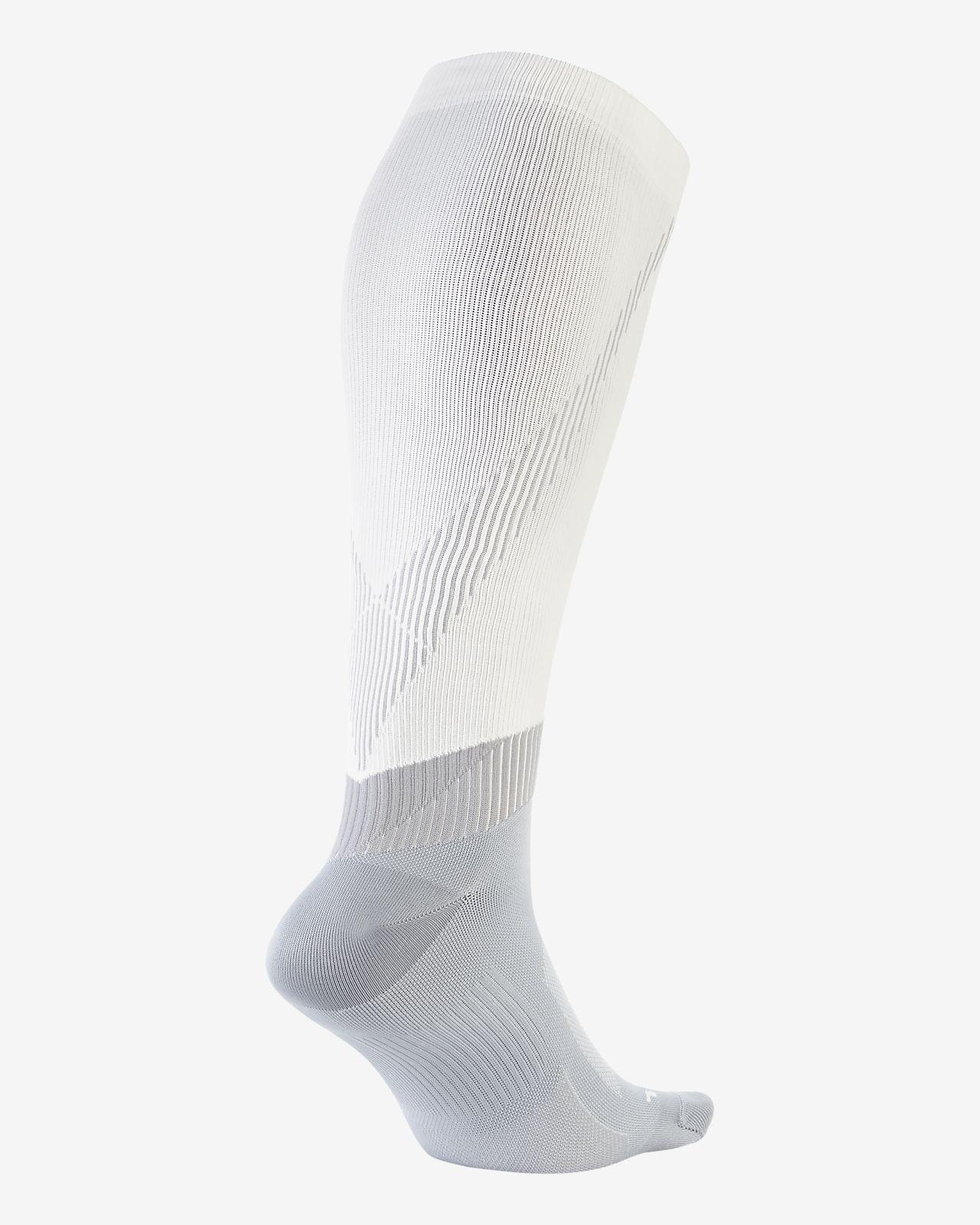 Nike Elite Over-The-Calf Laufsocken