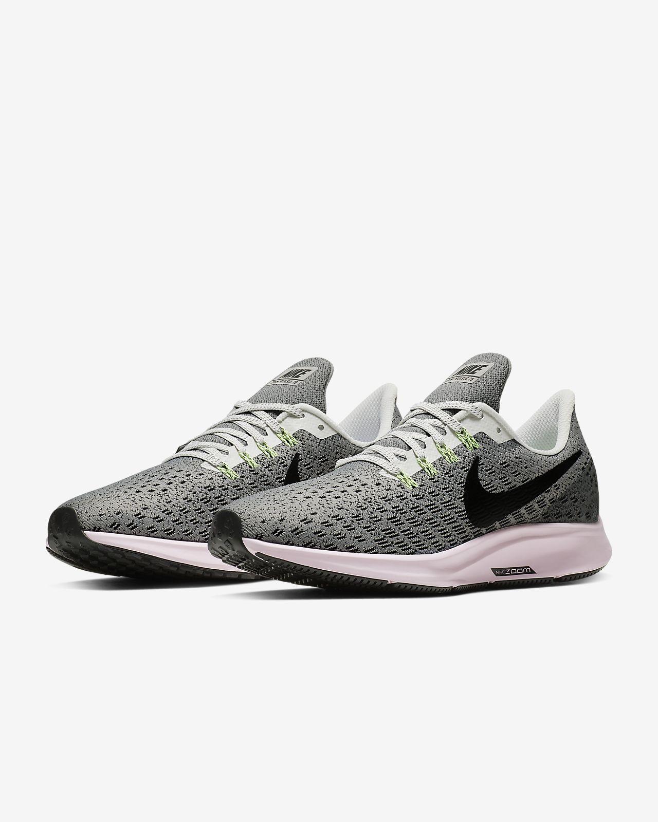 new product 60d7b 28751 ... Chaussure de running Nike Air Zoom Pegasus 35 pour Femme