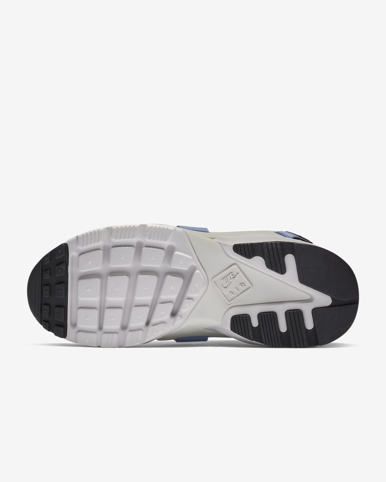 1c2947f86fdb Nike Air Huarache City Low Women s Shoe. Nike.com