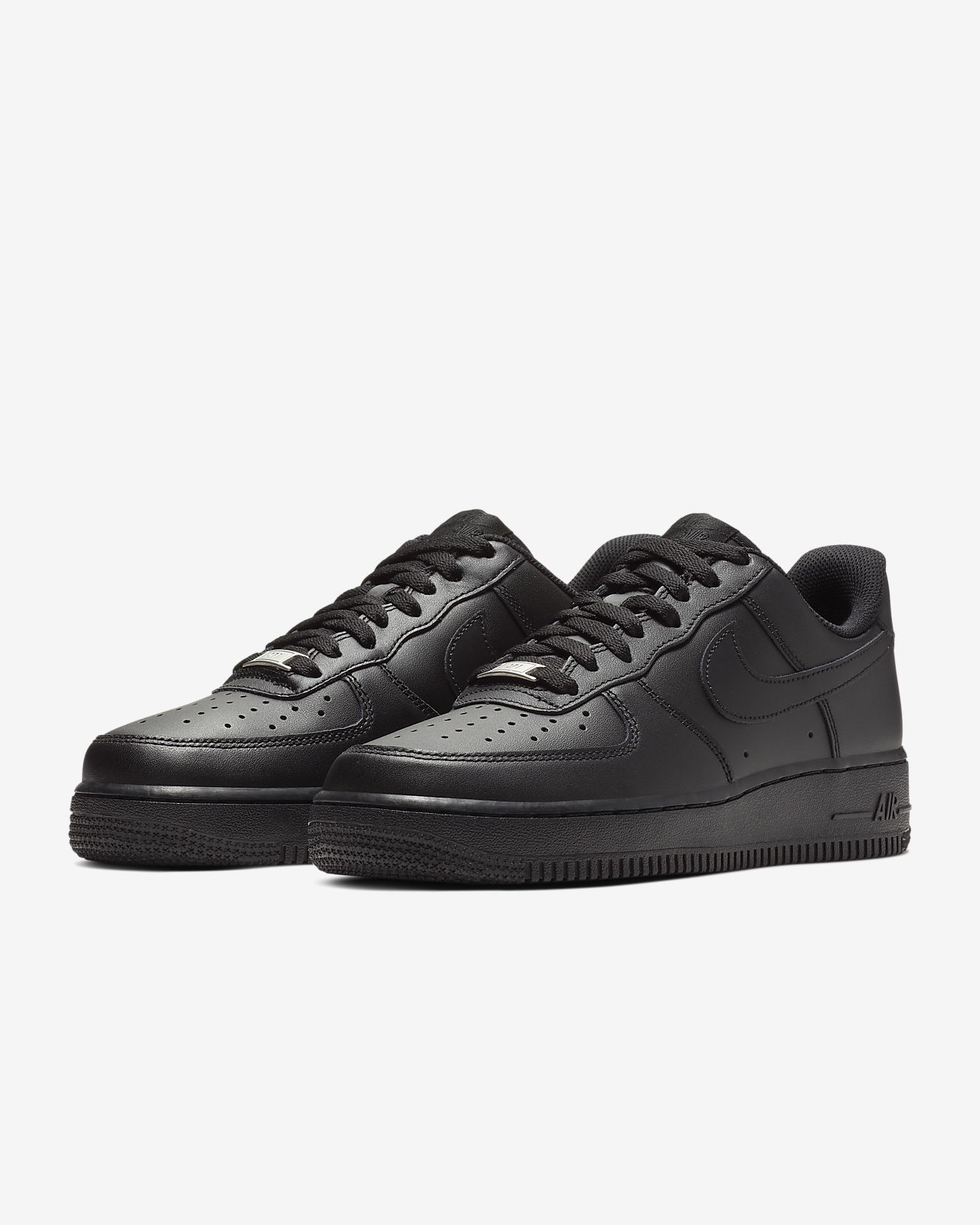 Nike air force 1 07lv83 scarpe