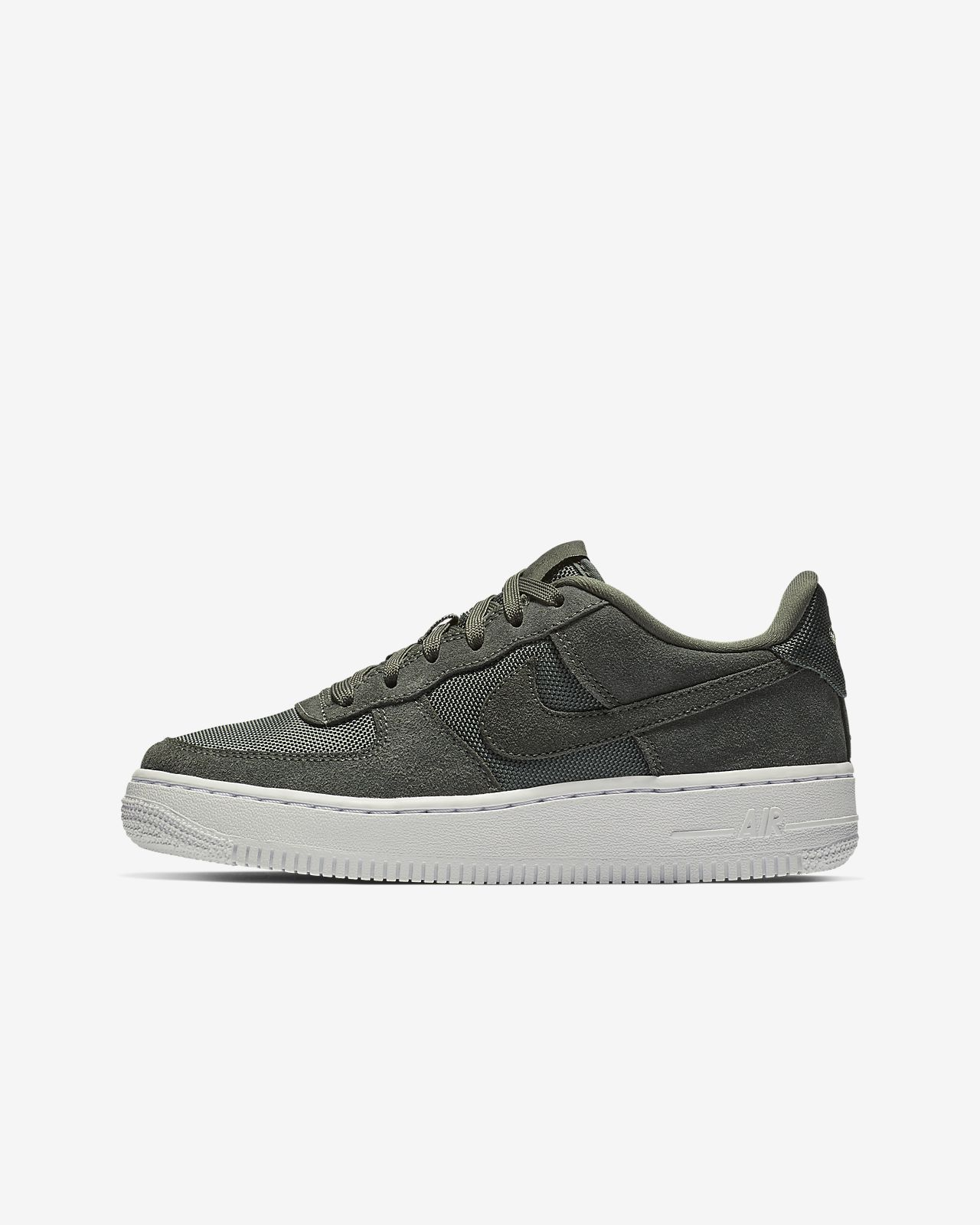 chaussure force 1 nike