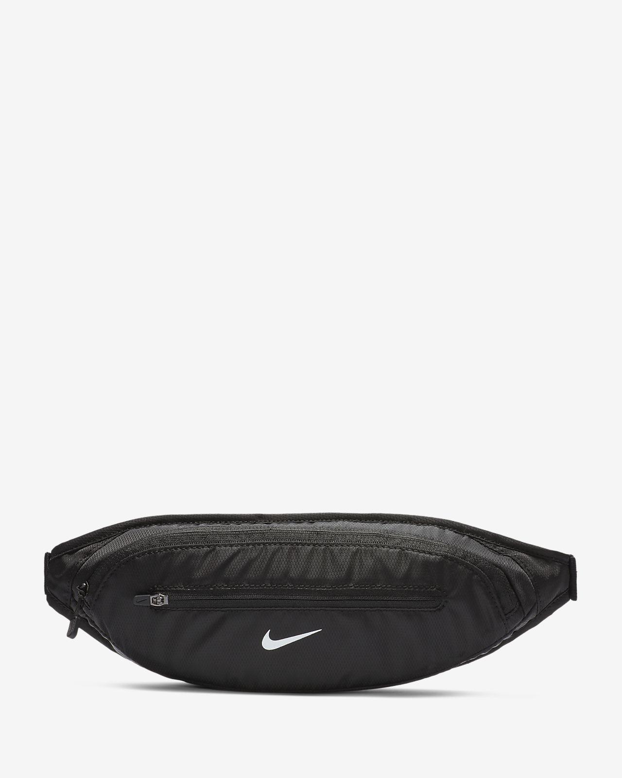Nike 腰包 2.0