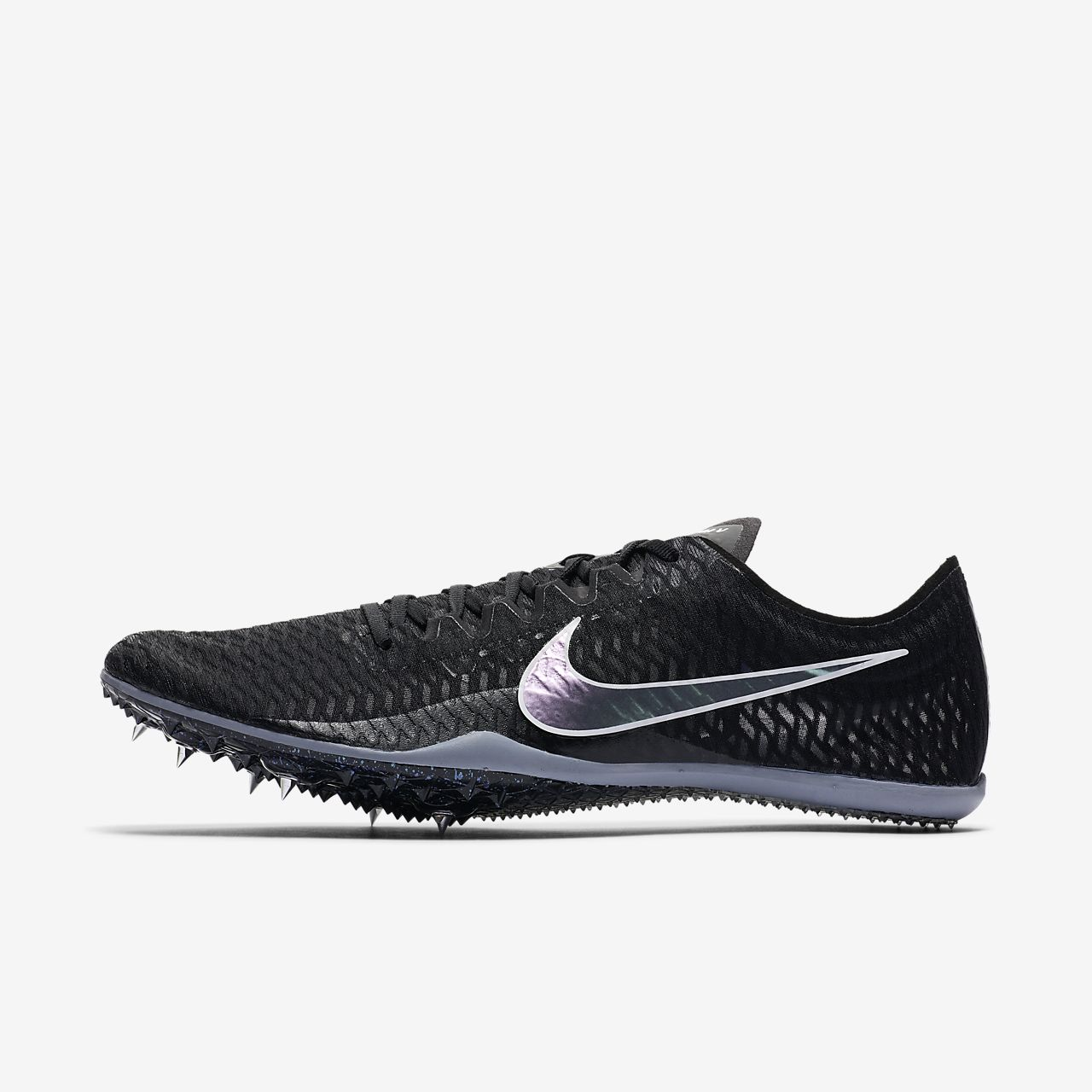 Nike Zoom Mamba 5 løpesko