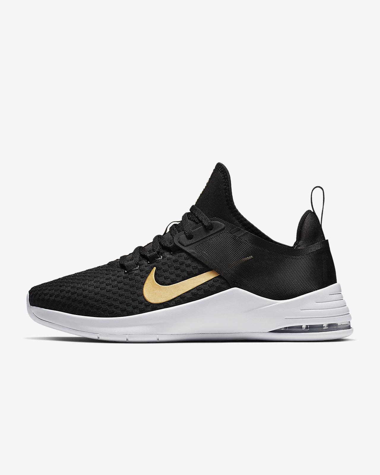Damskie buty treningowe Nike Air Max Bella TR 2