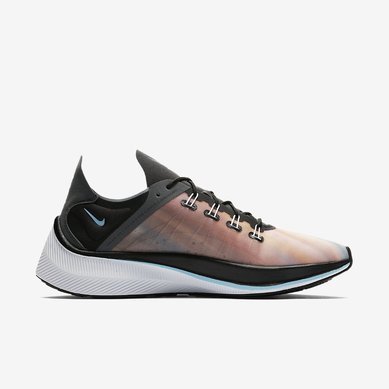timeless design a122a 96be4 ... Nike EXP-X14 QS Men s Shoe