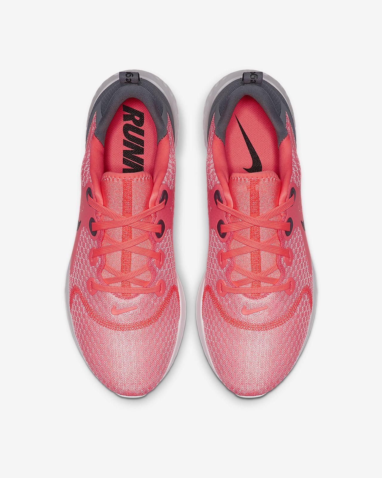 5bae5c7746 Chaussure de running Nike Legend React pour Femme. Nike.com BE
