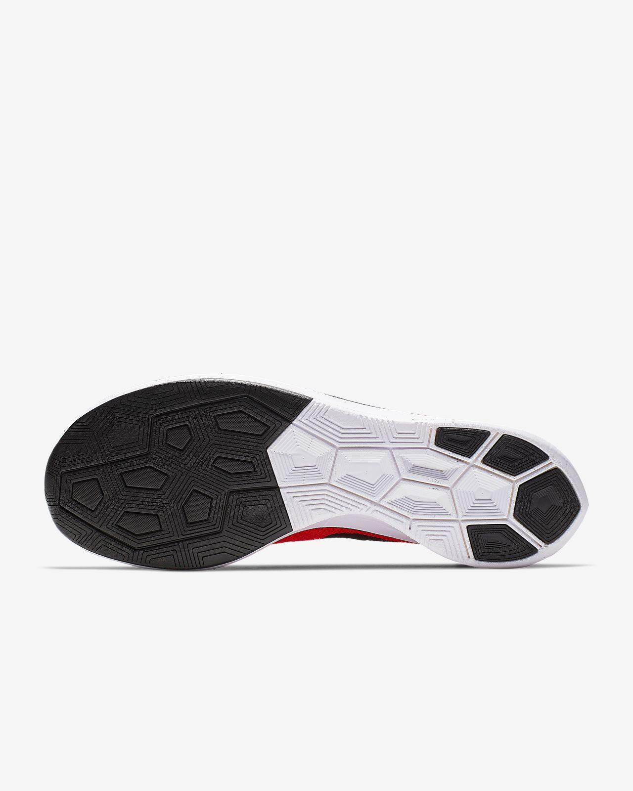 15081ecf4619 Nike Vaporfly 4% Flyknit Running Shoe. Nike.com ZA