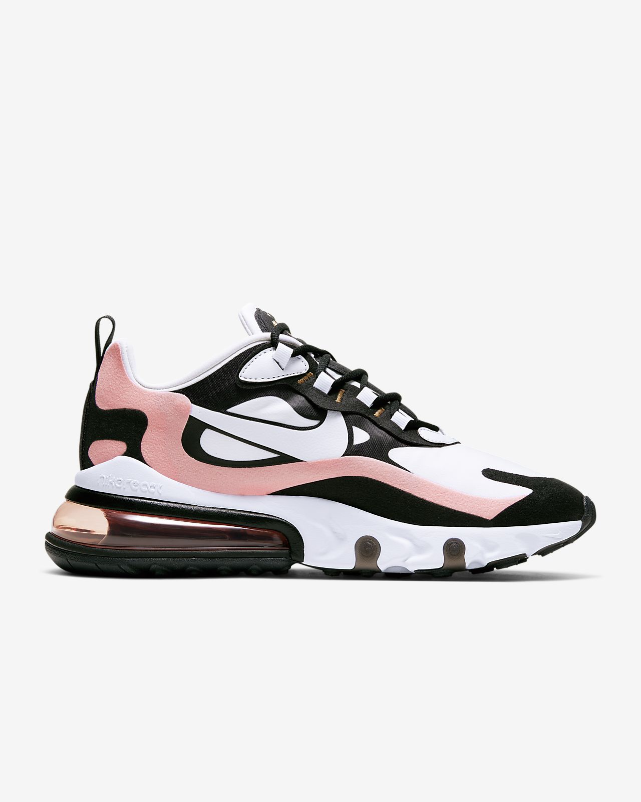 Nike Air Max 97 from Jd Sports on 21 Buttons