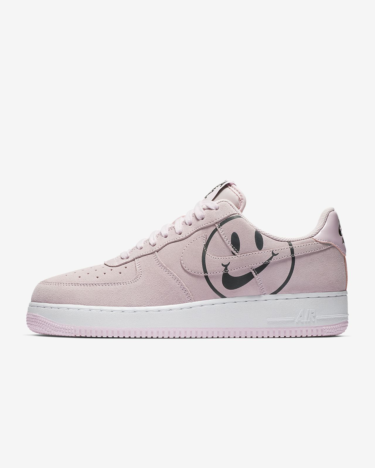 best service 31d0f e4ec7 ... Nike Air Force 1  07 LV8 ND Men s Shoe