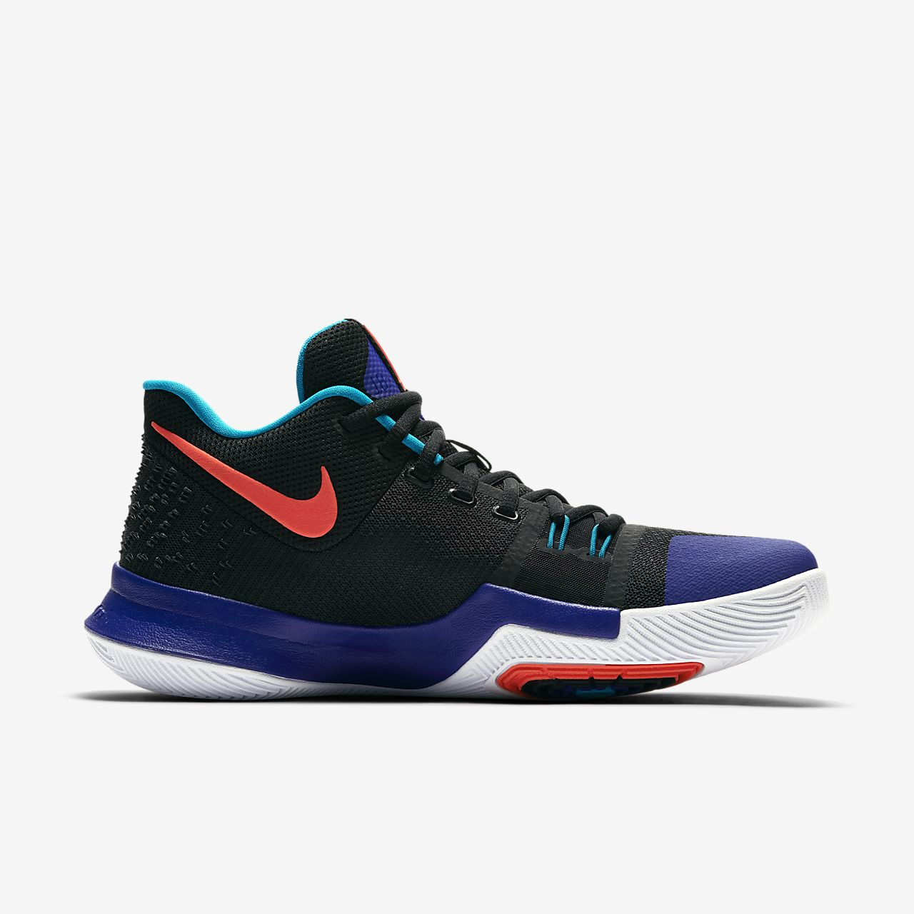 nike basketball shoes kyrie