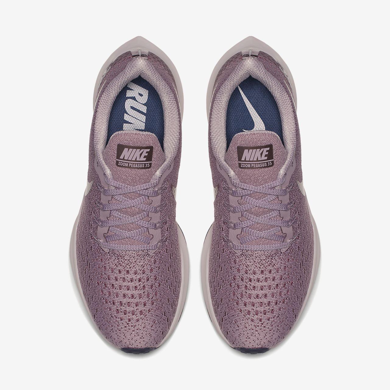 online store 6adfd f022e ... Nike Air Zoom Pegasus 35 Womens Running Shoe