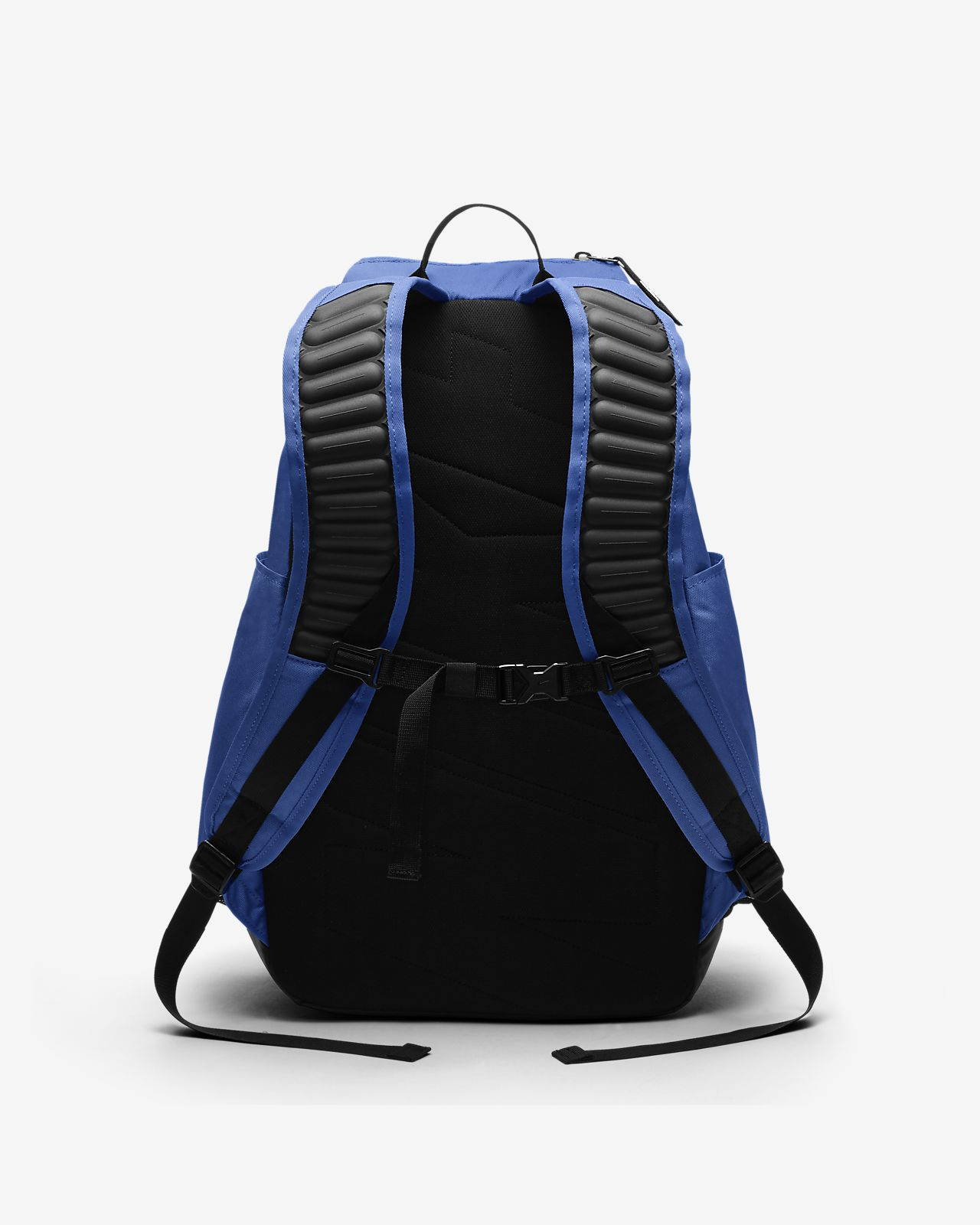 nike bags in the philippines cheap   OFF58% The Largest Catalog Discounts 3735a6da6c5b