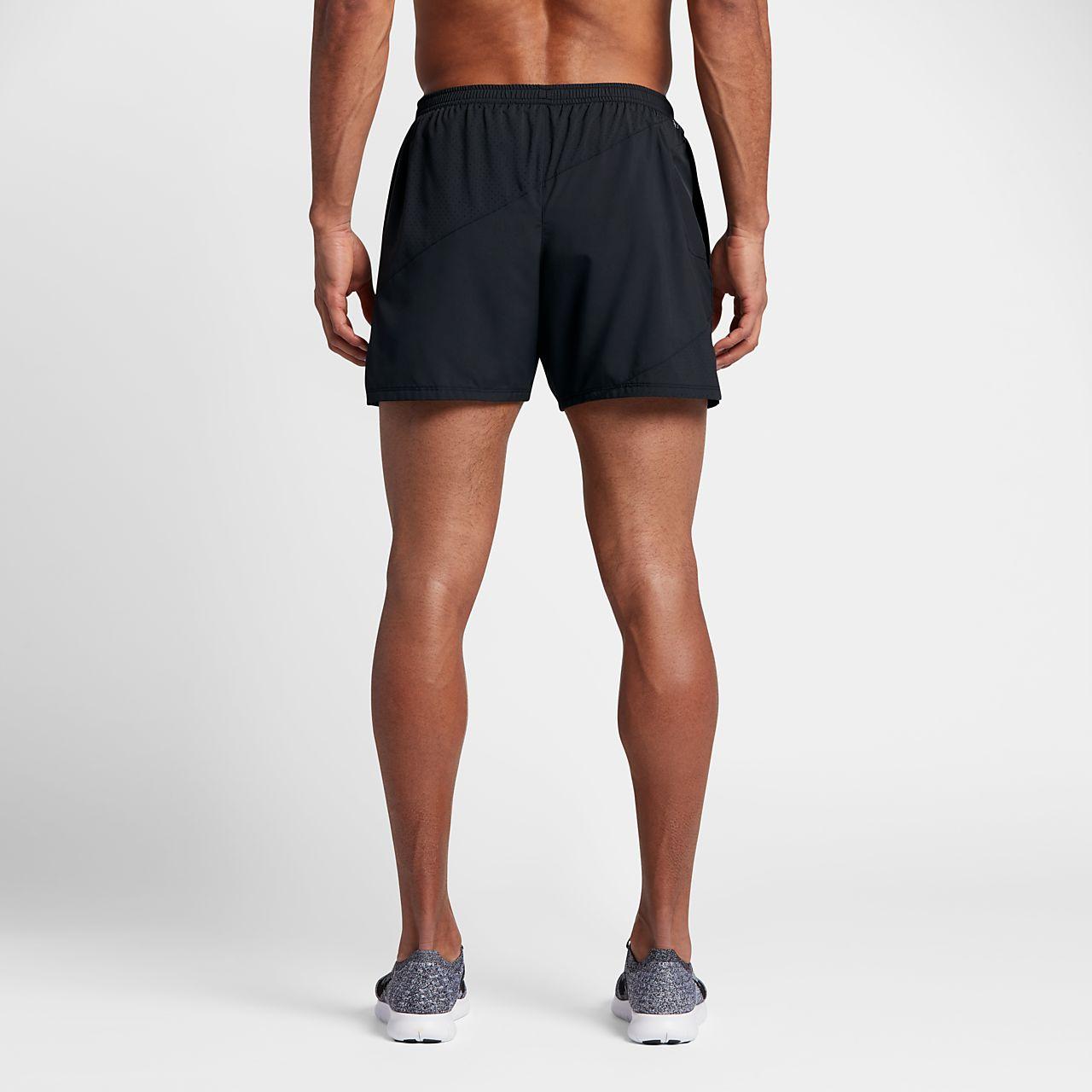Men's Nike Dry Challenger - 5