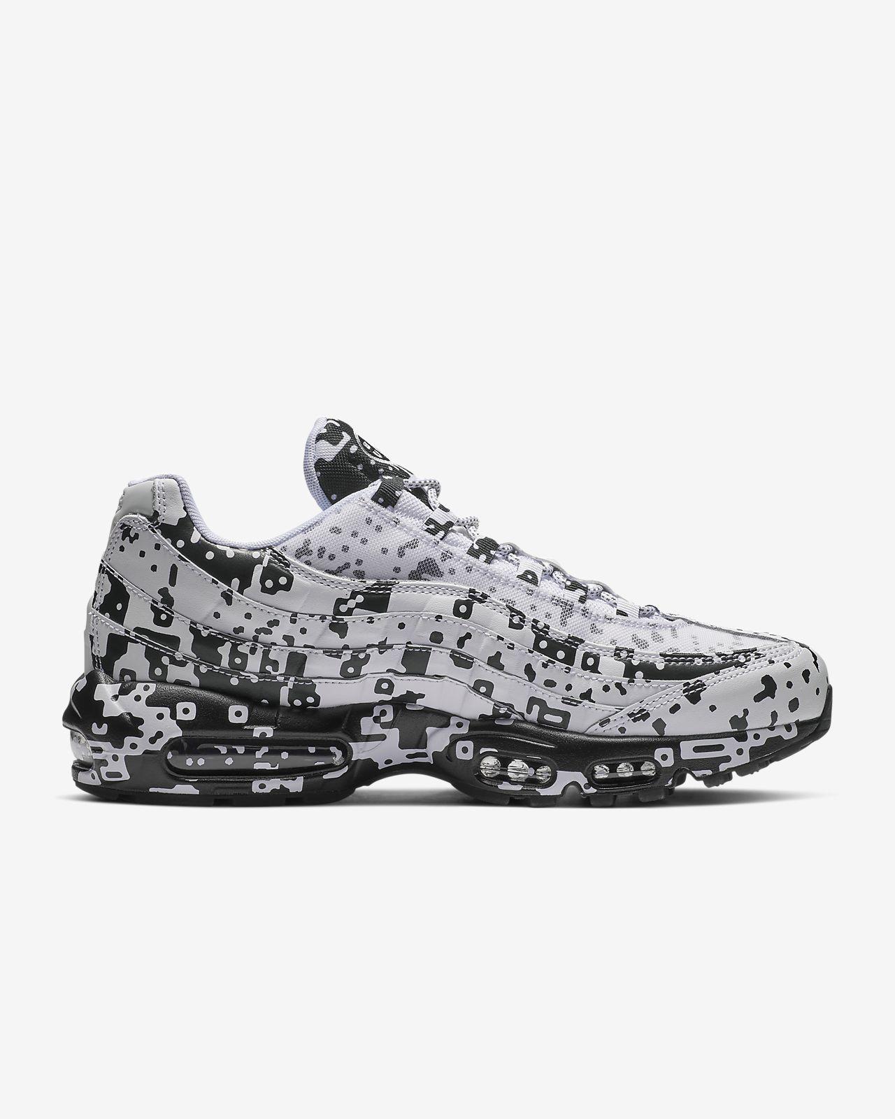 new product 3c36a a20c0 ... Nike x Cav Empt Air Max 95 Men s Shoe