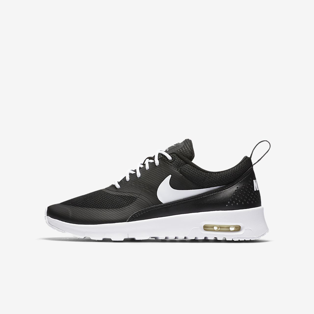 ... Nike Air Max Thea Older Kids' Shoe