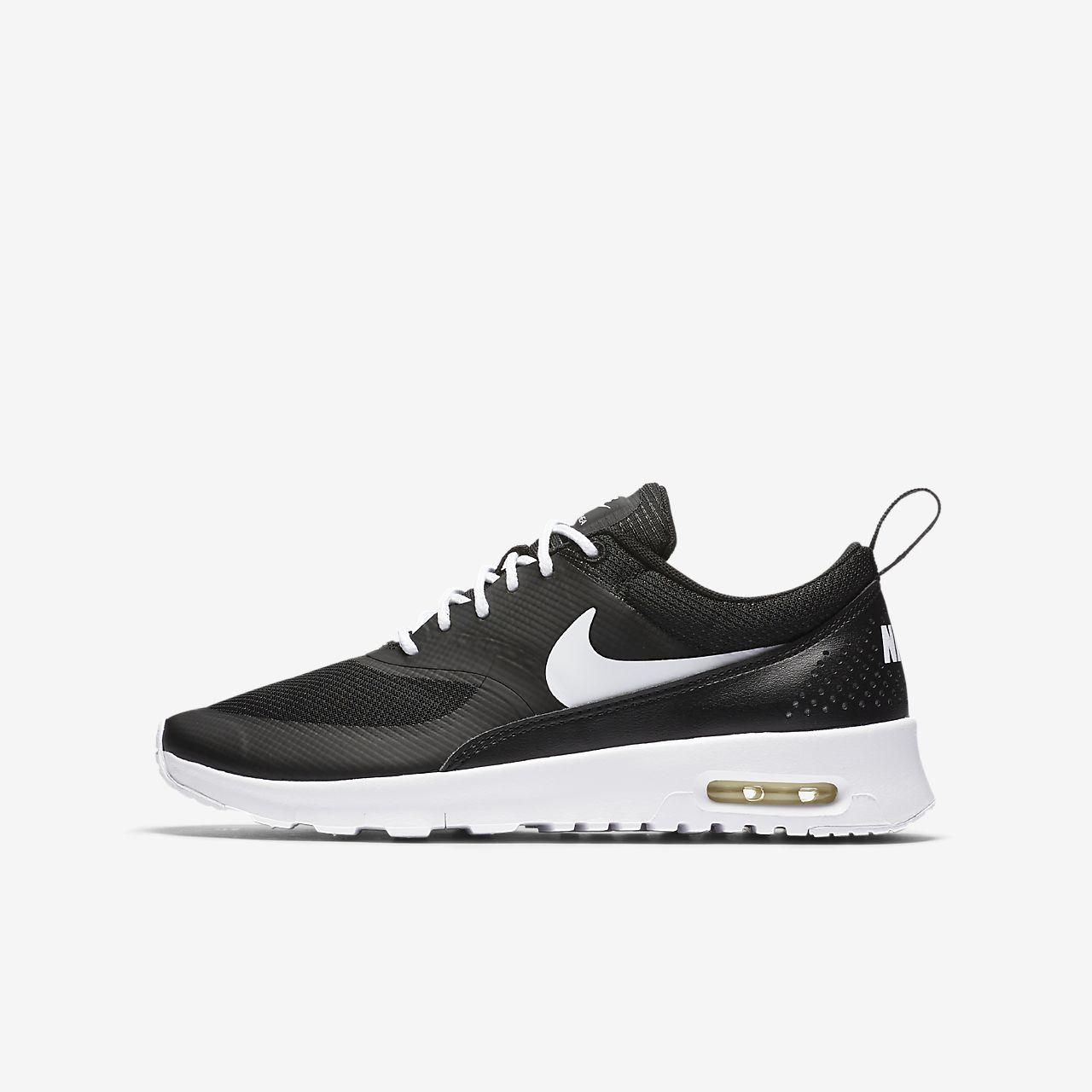Chaussure Nike Air Max Thea pour Enfant plus âgé