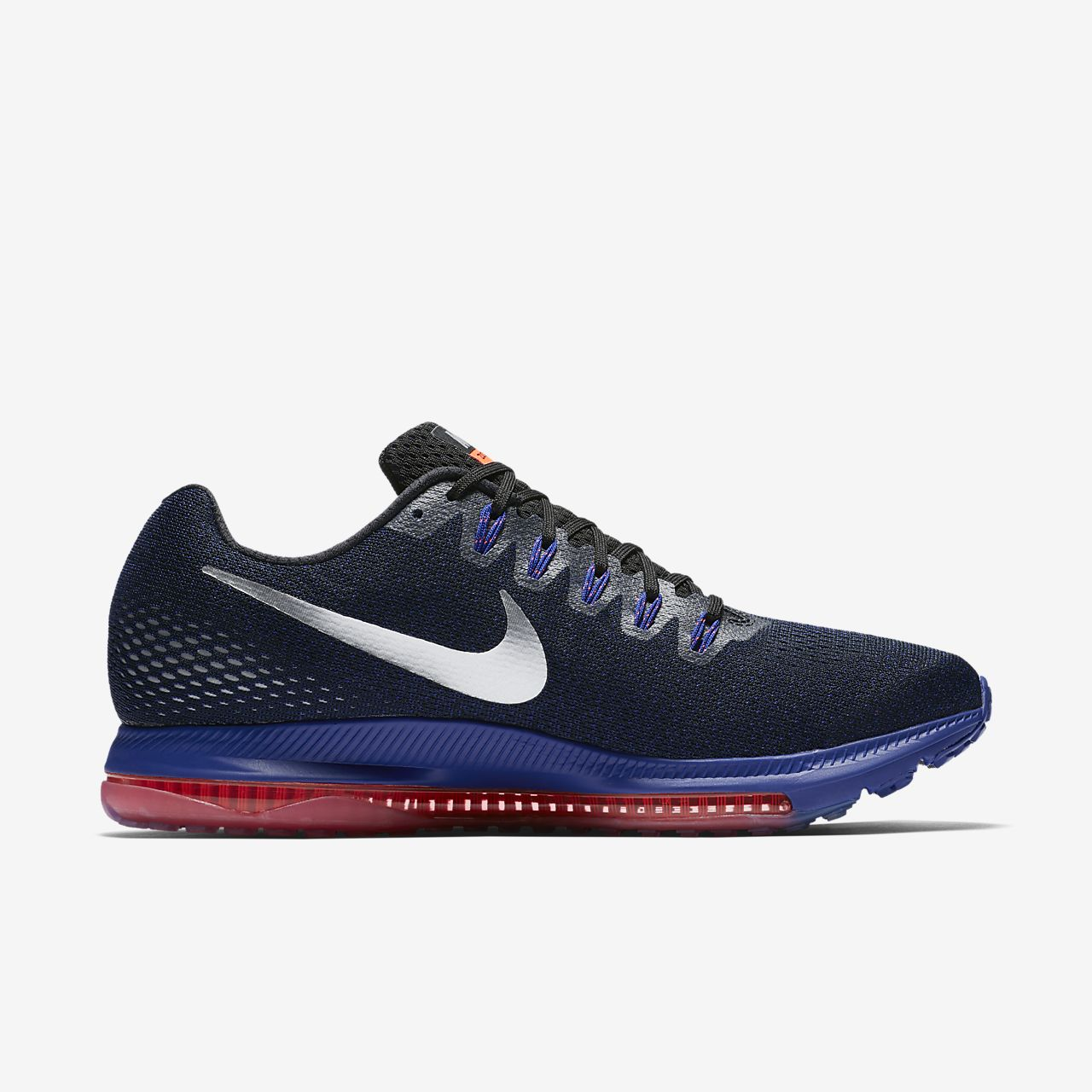 ... Nike Zoom All Out Low Men\u0027s Running Shoe