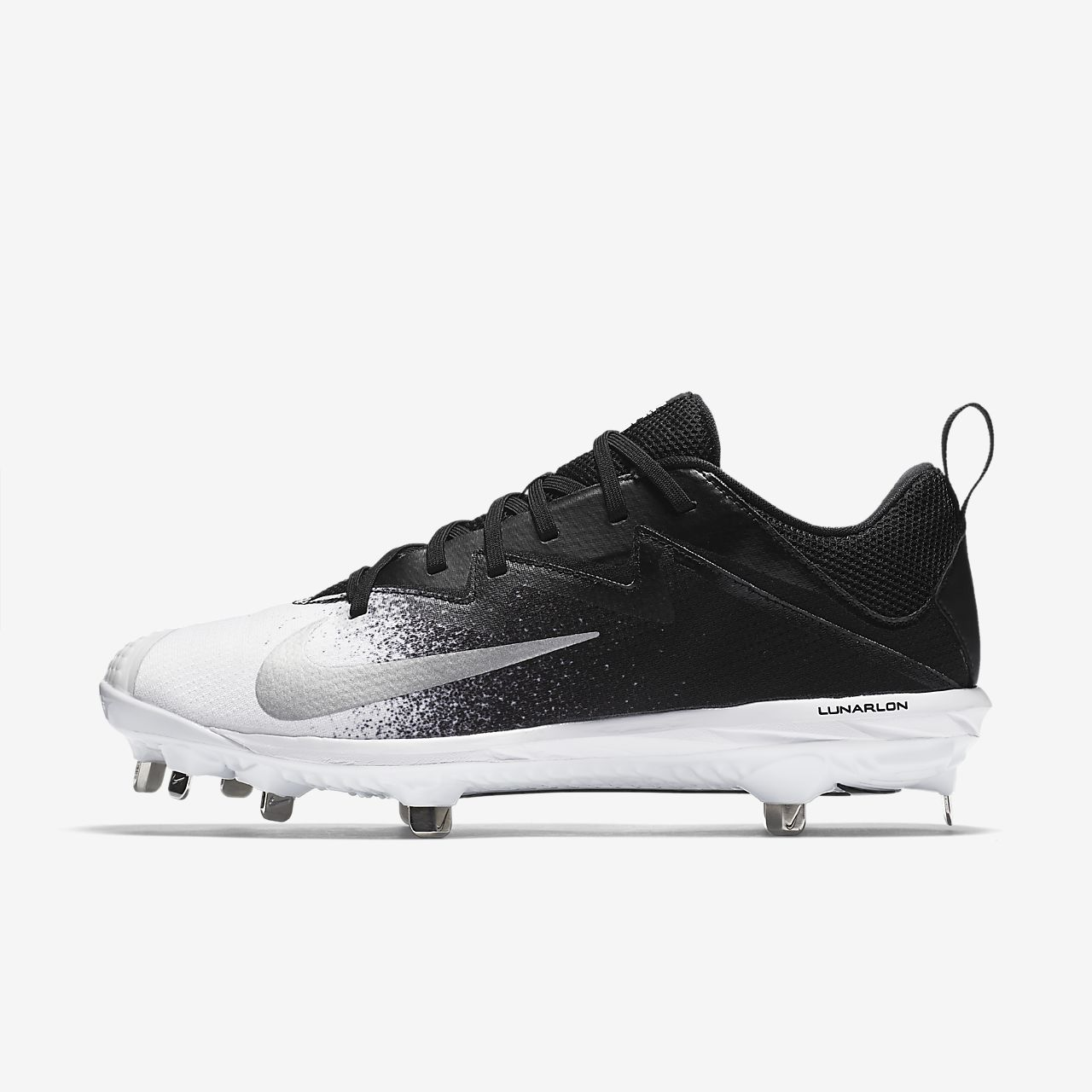 ... Nike Vapor Ultrafly Pro Men's Baseball Cleat
