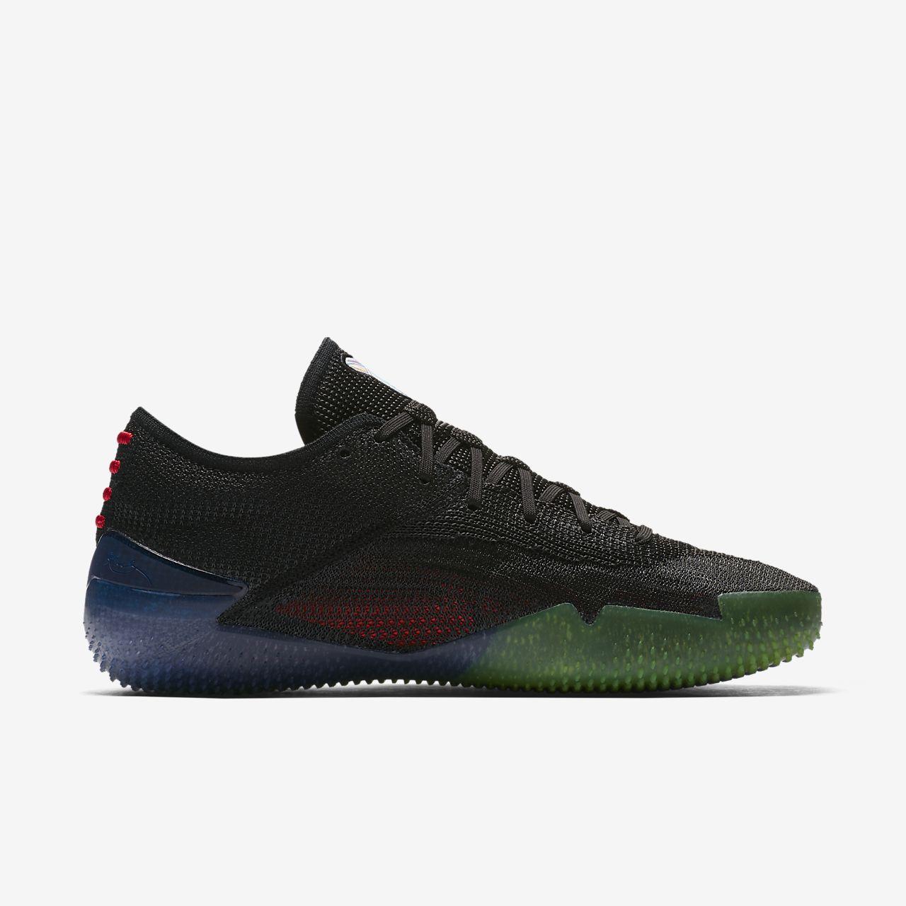 39cd58f4069 Kobe A.D. NXT 360 Basketball Shoe. Nike.com IN