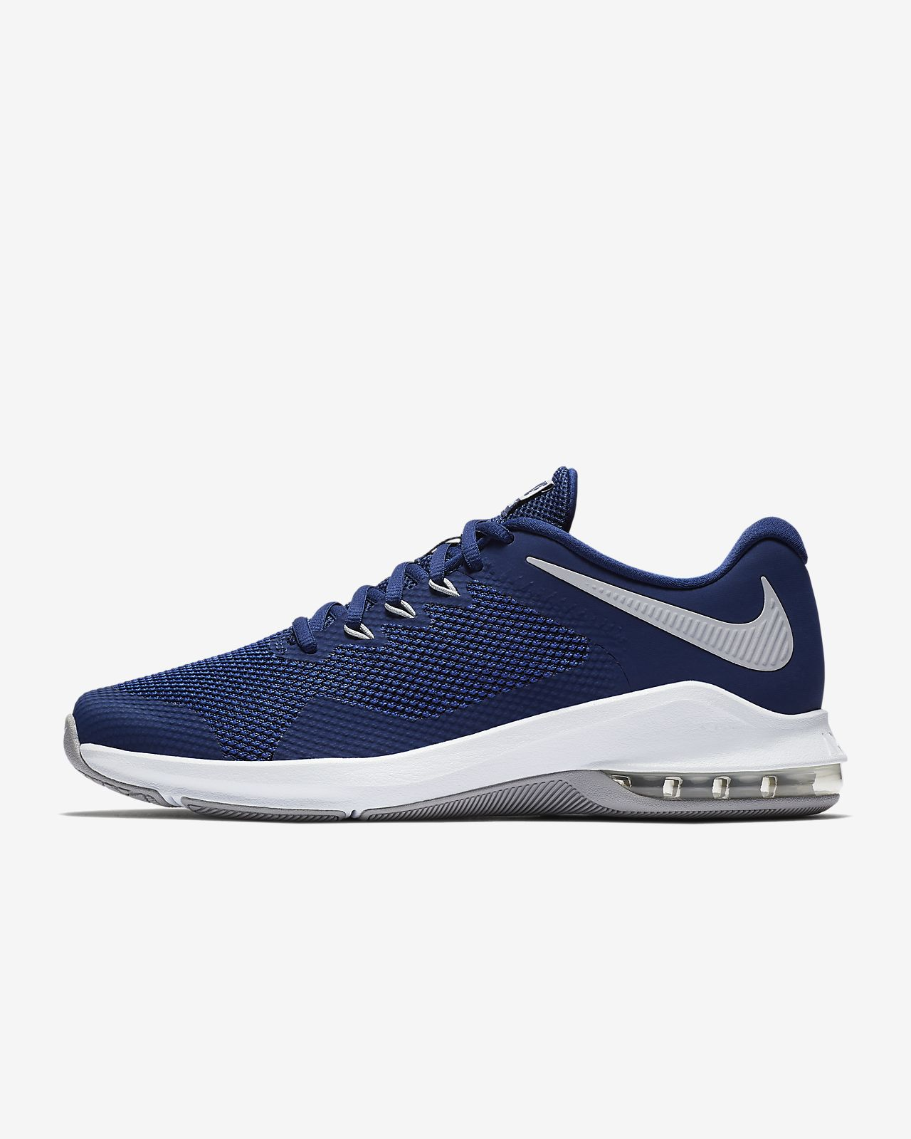 Nike Air Max Alpha Trainer Erkek Fitness Ayakkabısı