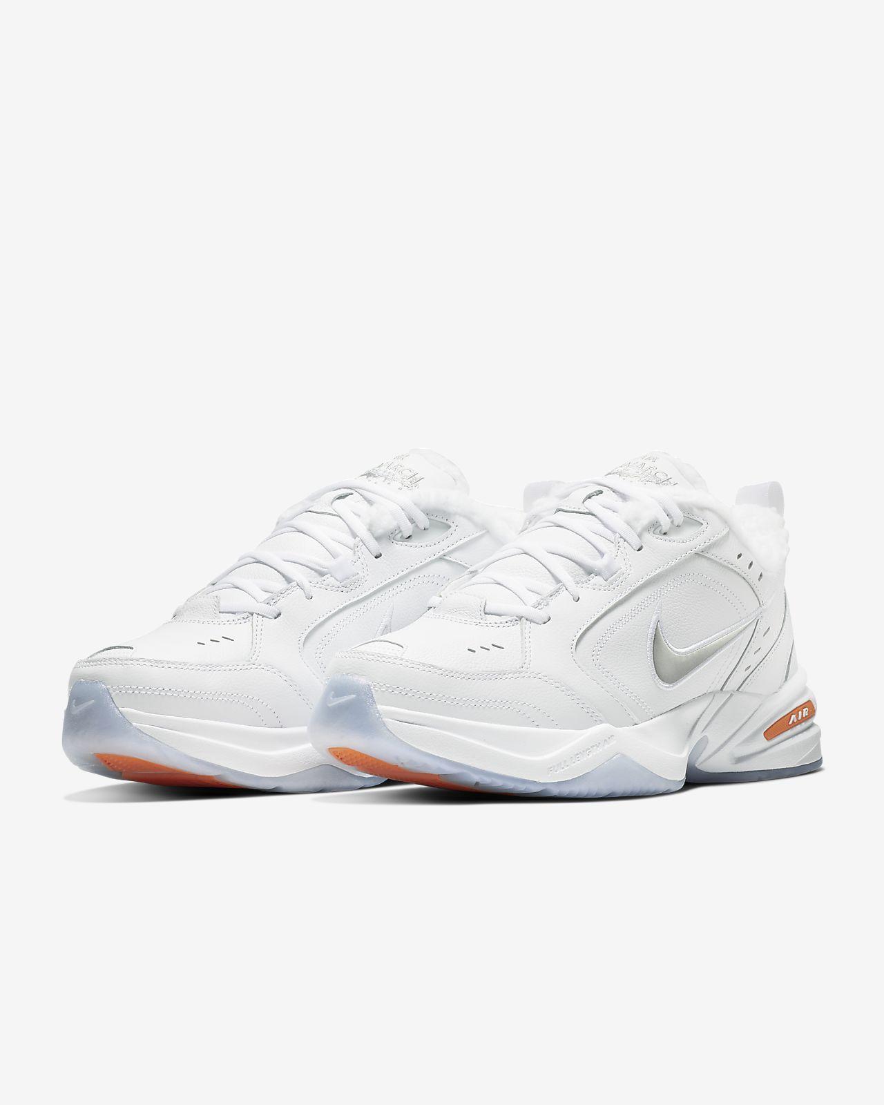 75518de6f25 Nike Air Monarch IV PR Men s Shoe. Nike.com GB