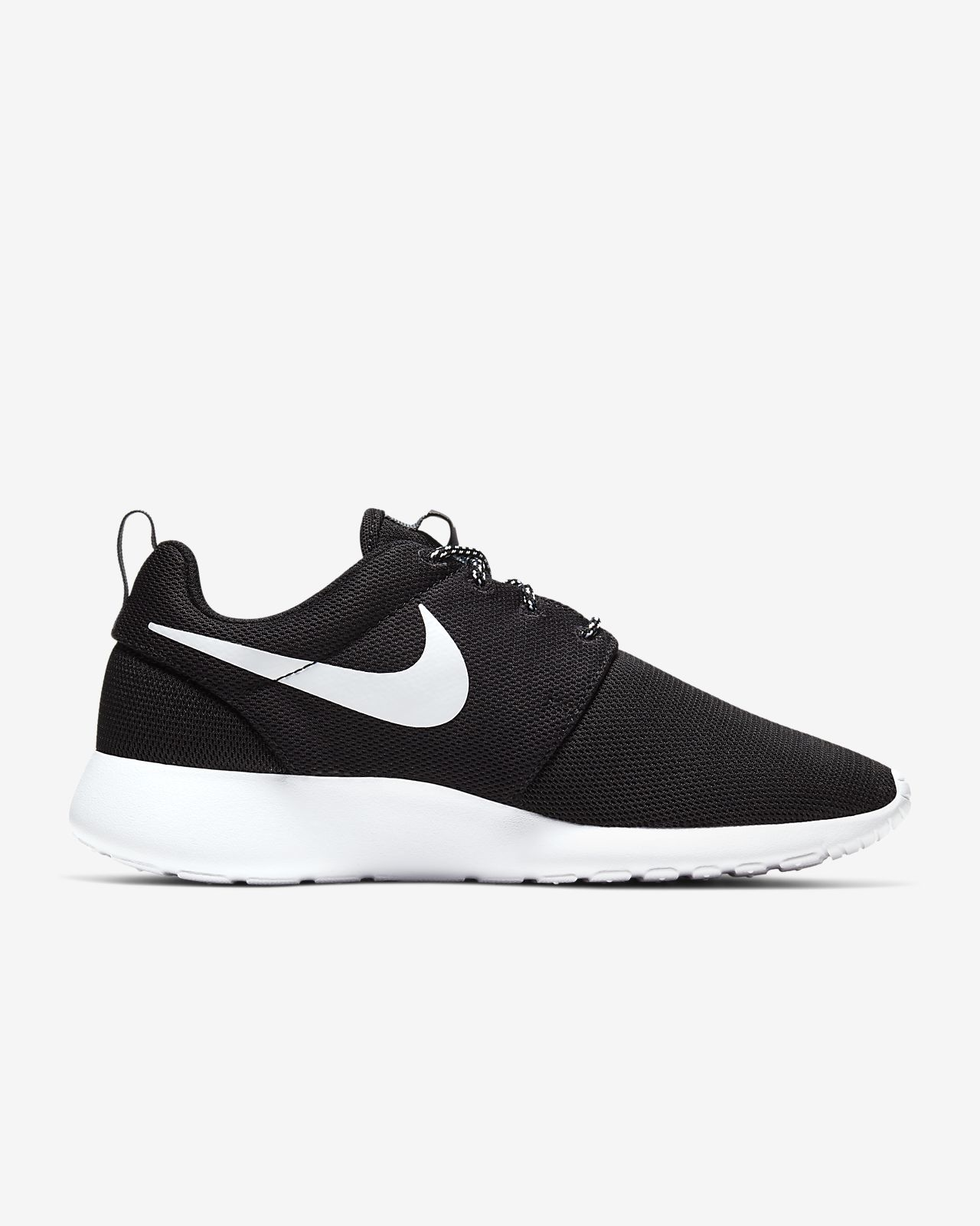 premium selection f74e8 87819 ... Nike Roshe One Women s Shoe