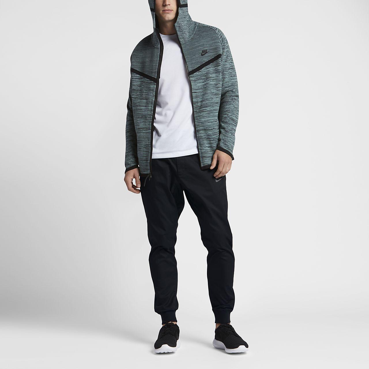 Nike Sportswear Modern Jogger Men Trousers