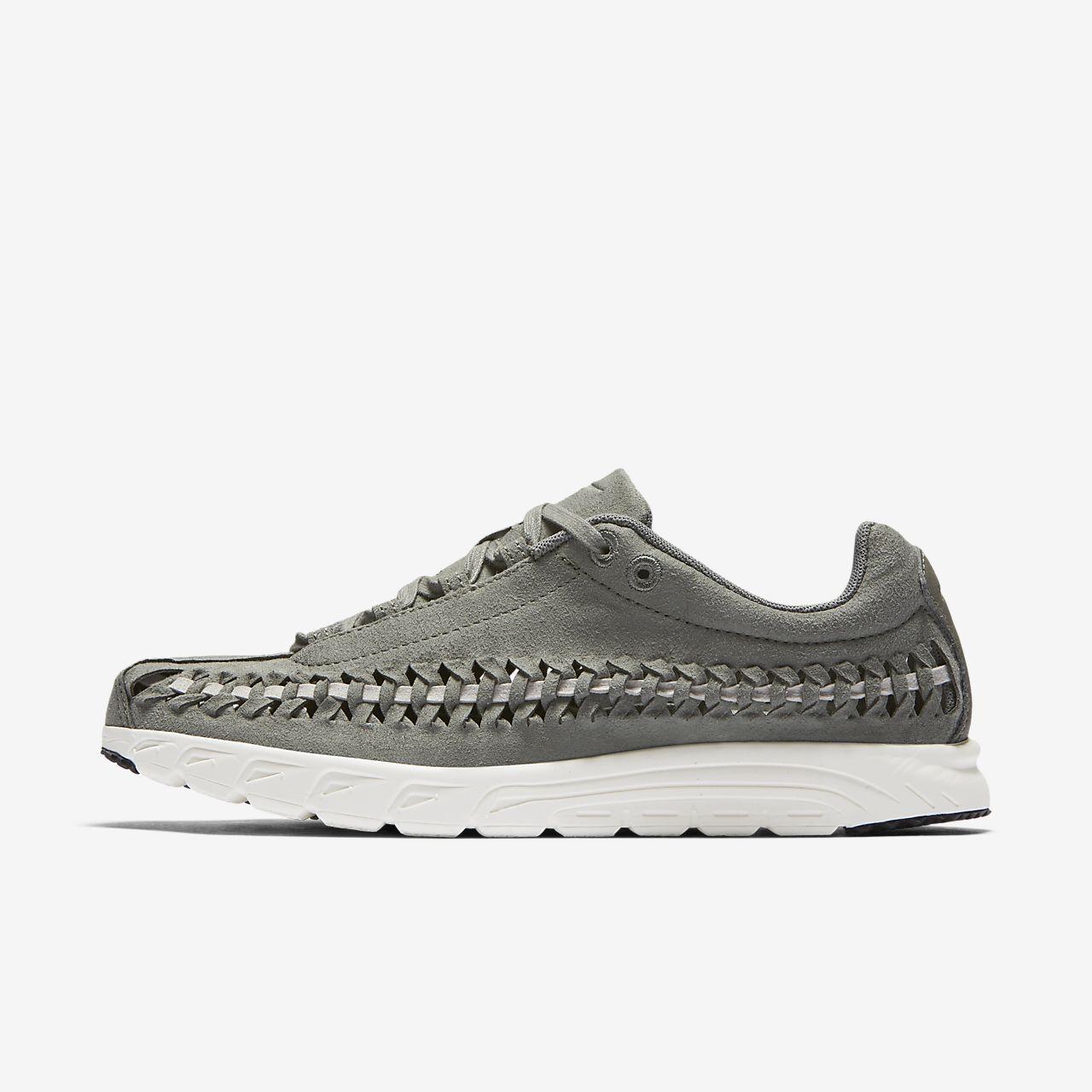 Nike Myfly Woven sneakers OsxRmUvcA