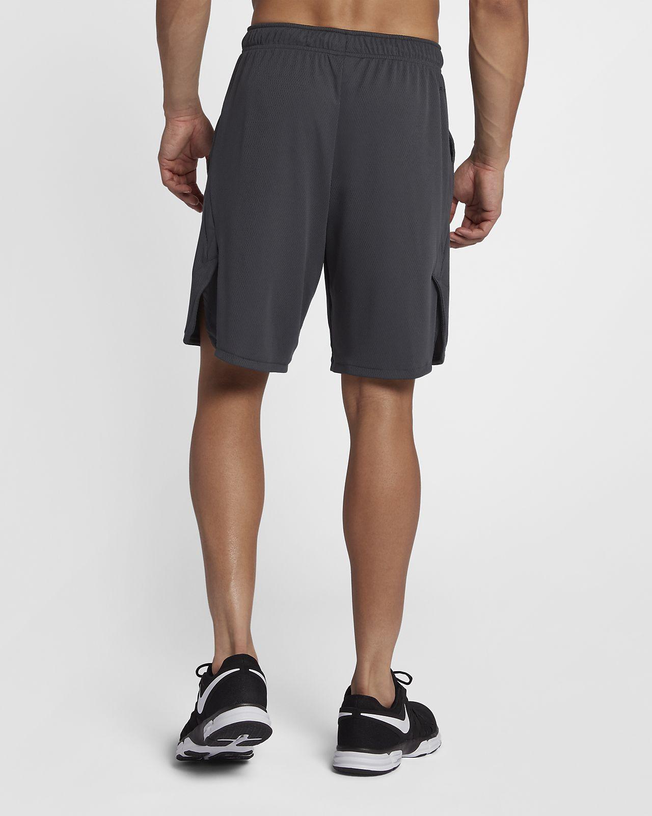 8834506c046 Nike Dri-FIT Men's Woven 9
