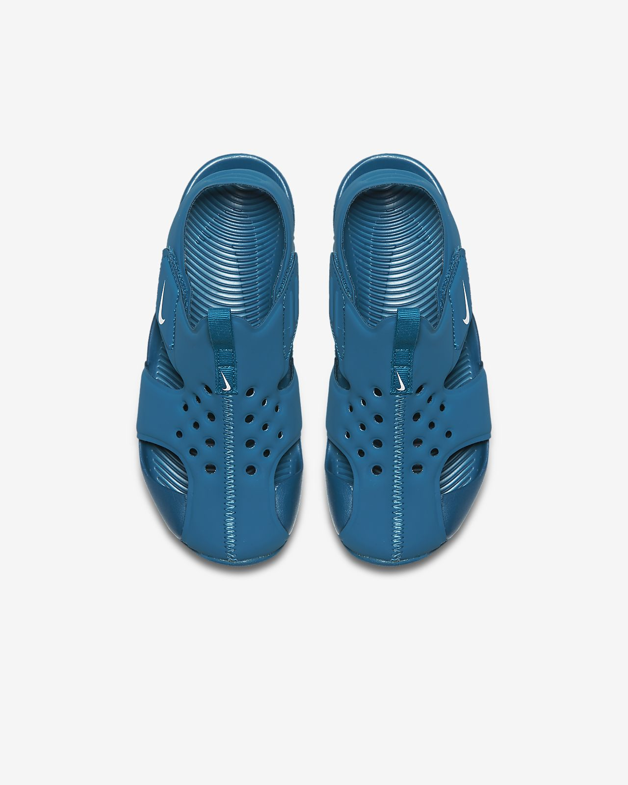 de43470cbcca18 ... cheapest nike sunray protect 2 younger kids sandal 0dcf8 9f8bc