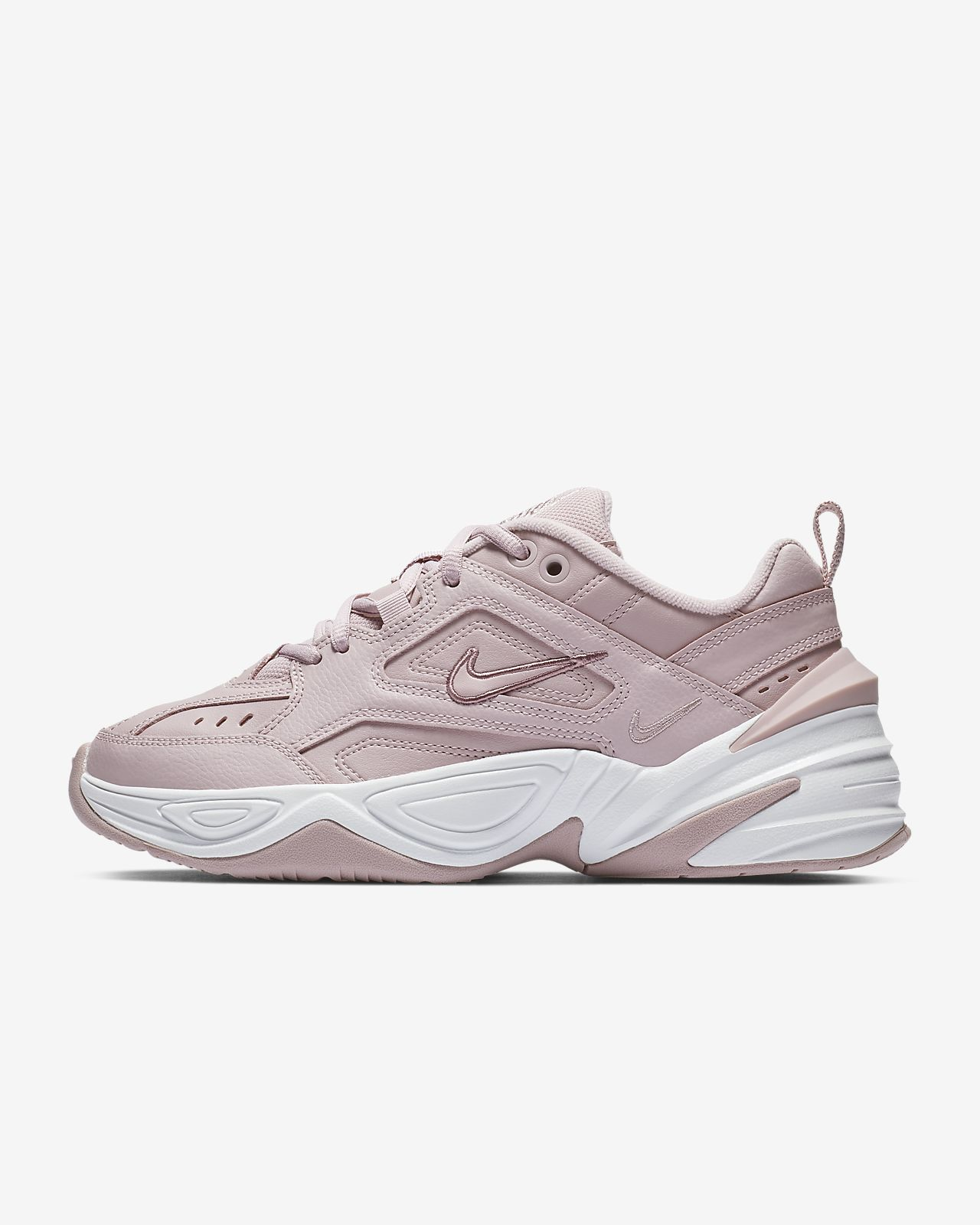 9ebda7b41e8f Low Resolution Nike M2K Tekno Shoe Nike M2K Tekno Shoe