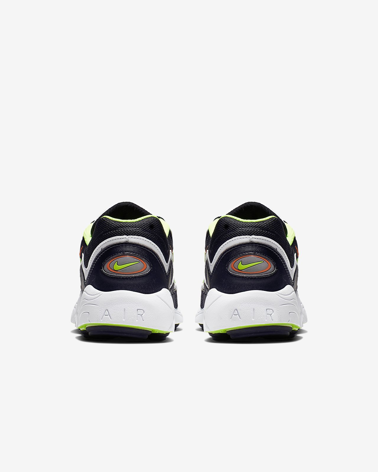 0d24e2f0d9d Sapatilhas Nike Air Zoom Alpha para homem. Nike.com PT