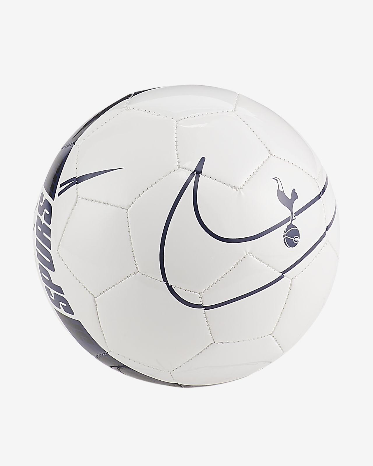 Tottenham Hotspur Skills Football