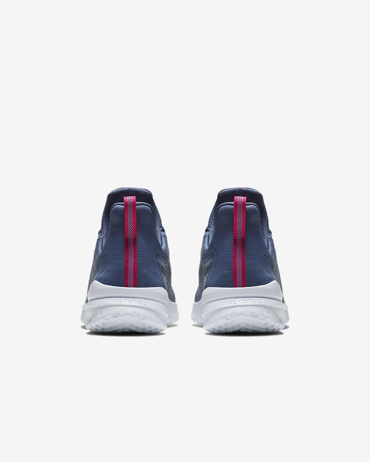 Nike Renew Rival Shield Laufschuh für ältere Kinder