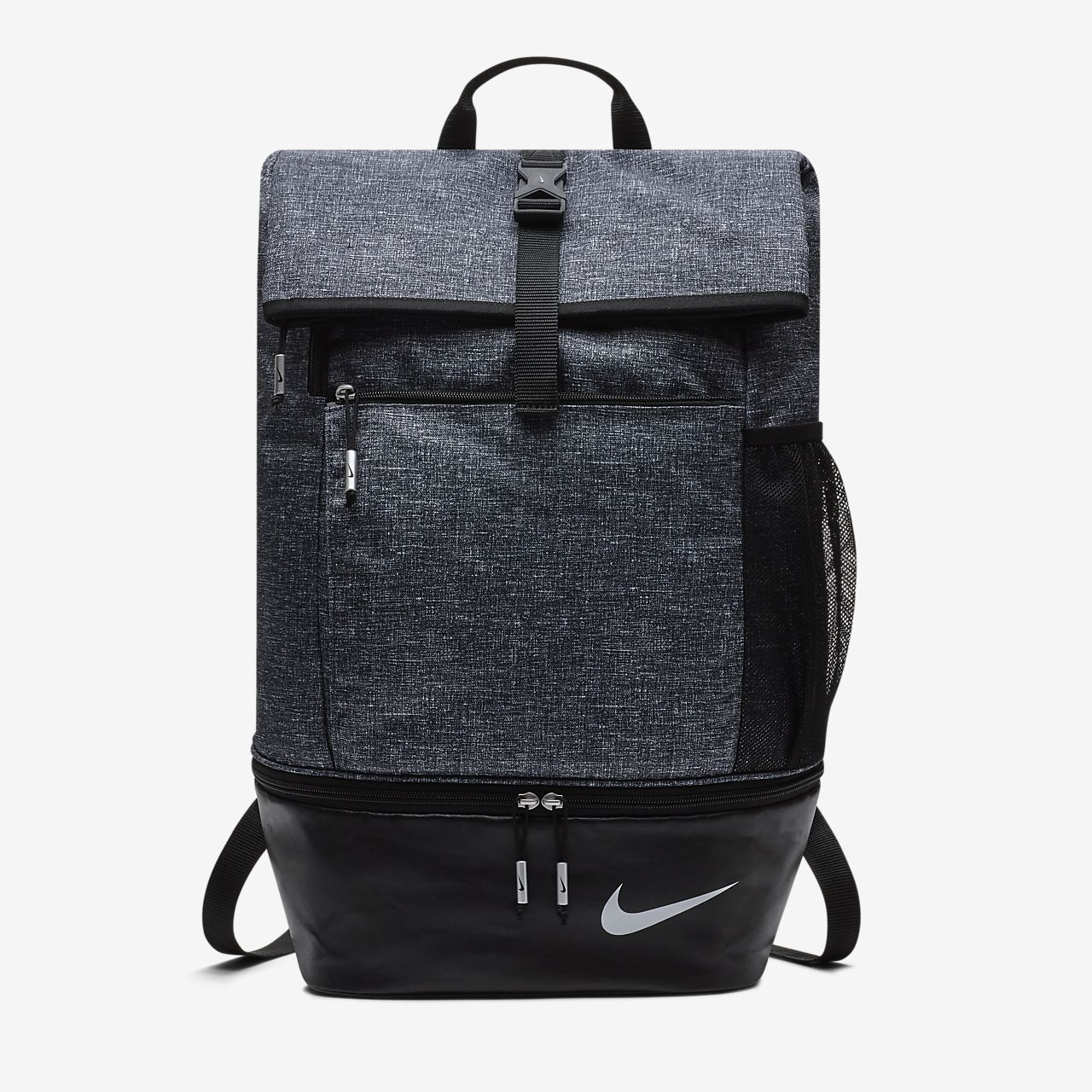 nike sport backpack at. Black Bedroom Furniture Sets. Home Design Ideas